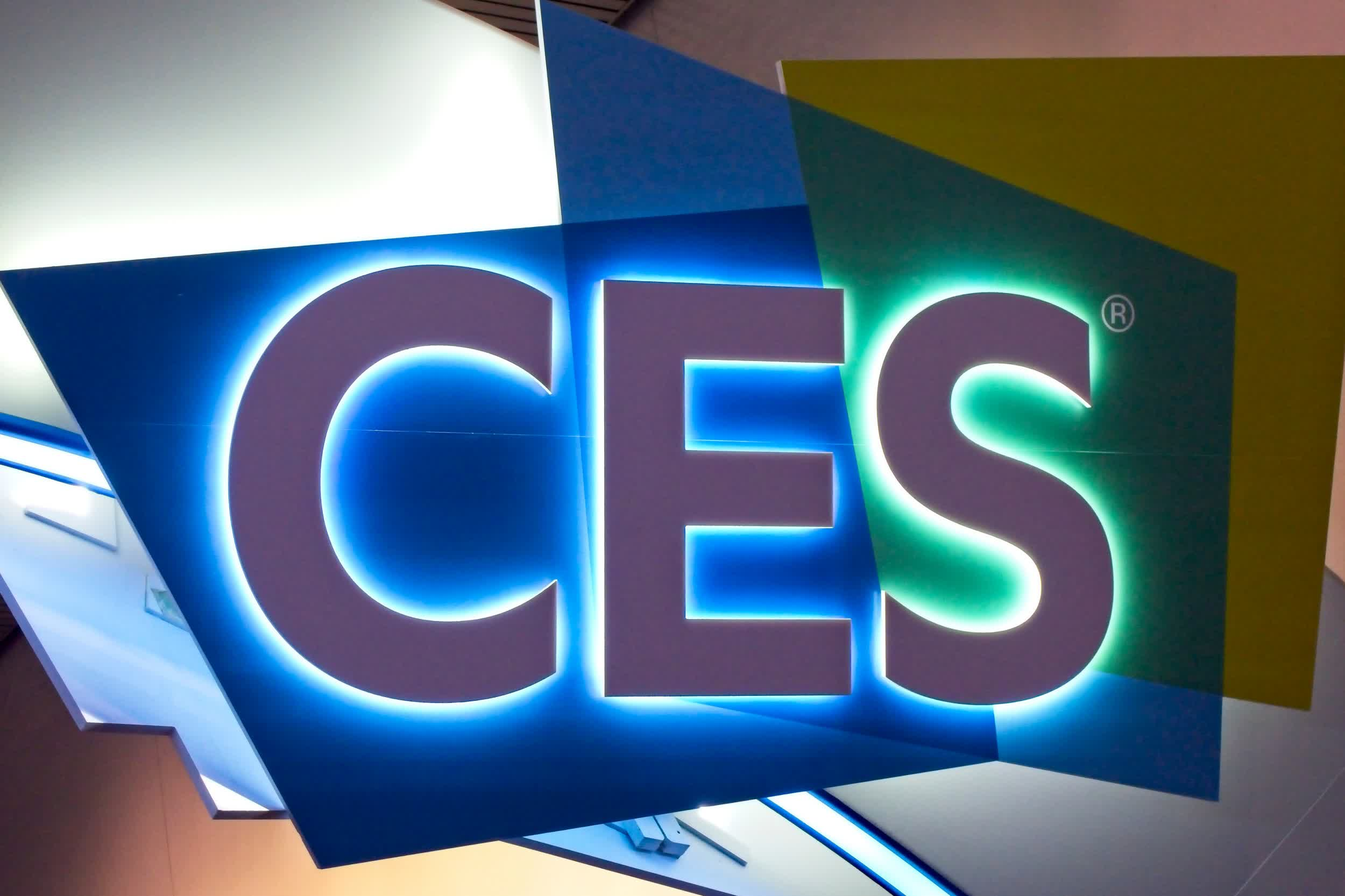 CES will return to Las Vegas with an in-person element in 2022