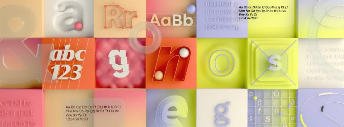 Microsoft is asking for your help to choose the next Office default font
