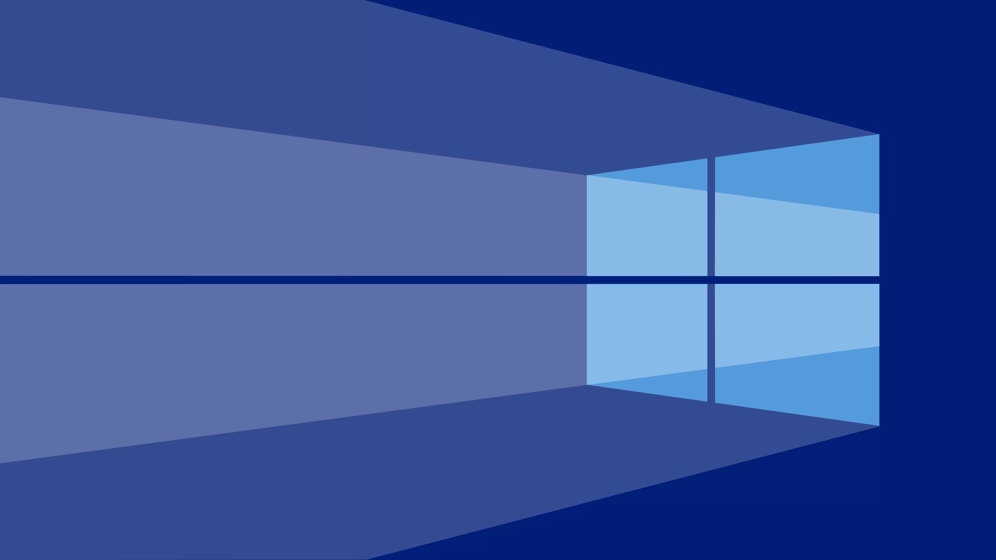 Upcoming Windows 10 update adds support for AAC Bluetooth audio