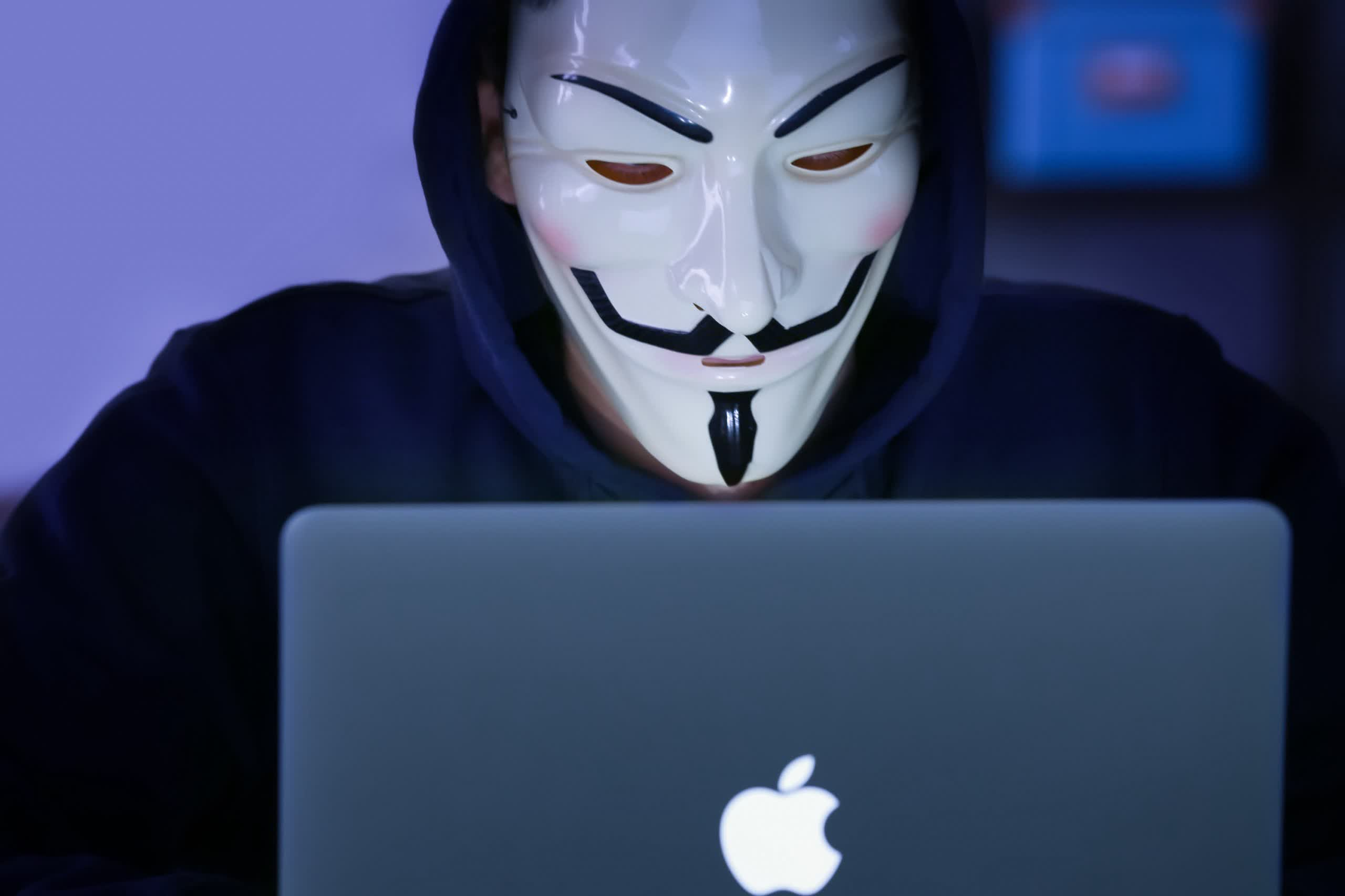 <p>Apple released patches for Most of its operating systems Now to squash an actively exploited WebKit Defect thumbnail