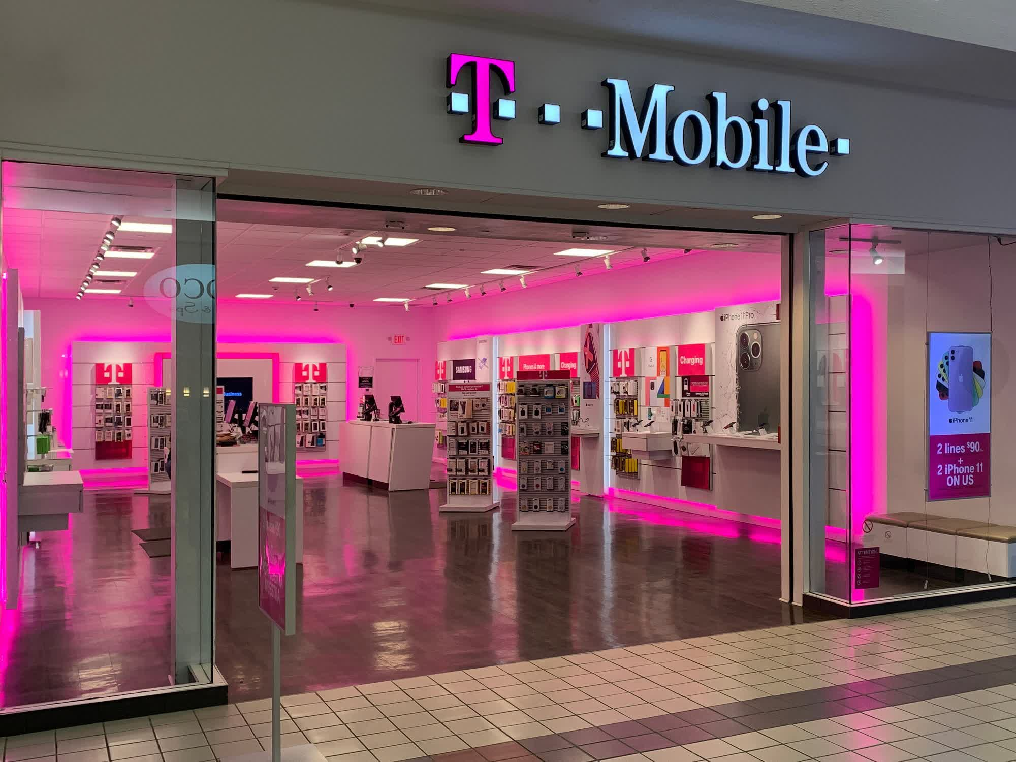 A hacker claims to be selling data on over 100 million T-Mobile customers; the company keeps investigating