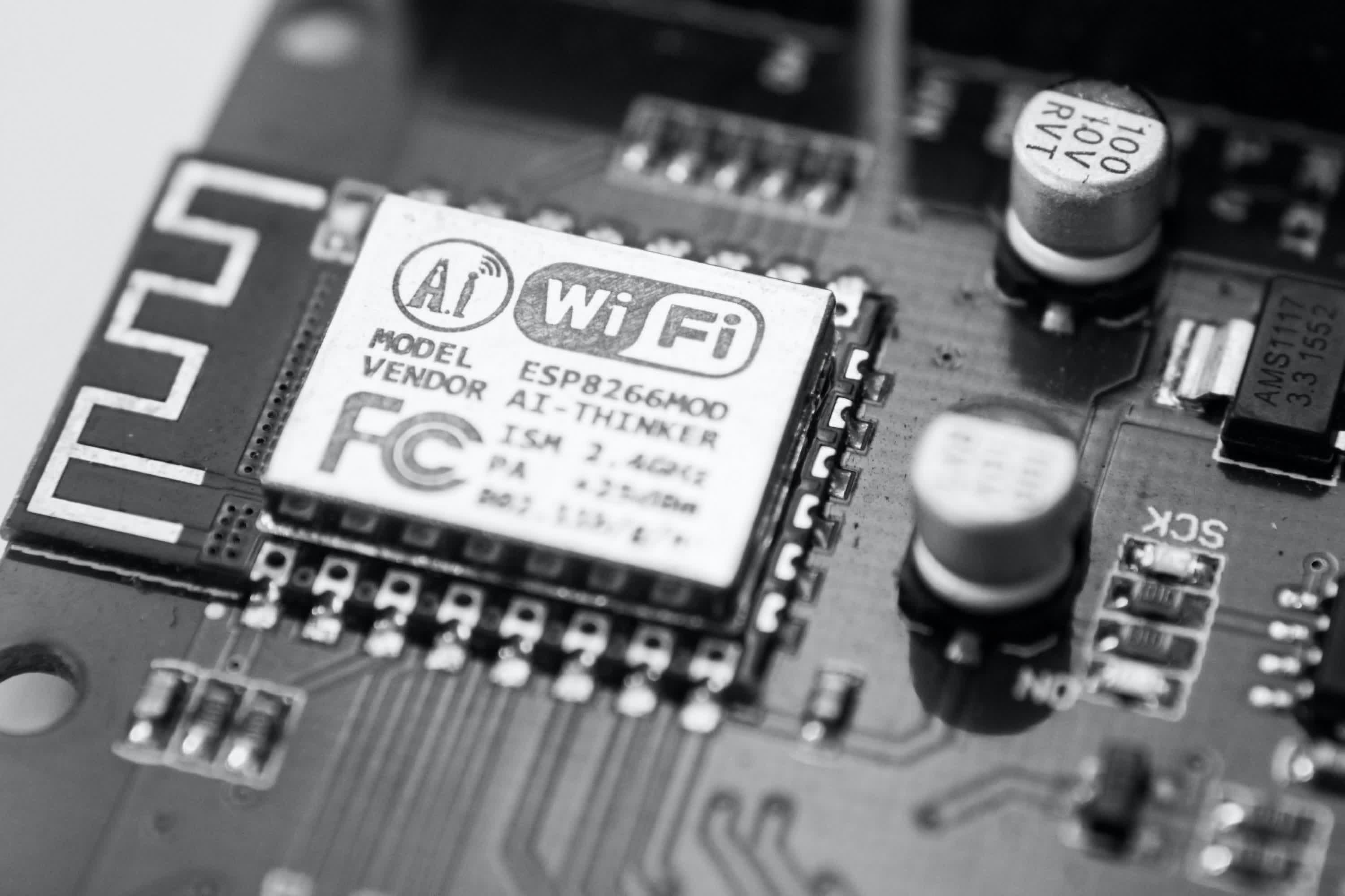 Millions of Wi-Fi devices released in the past 24 years are vulnerable to FragAttacks thumbnail