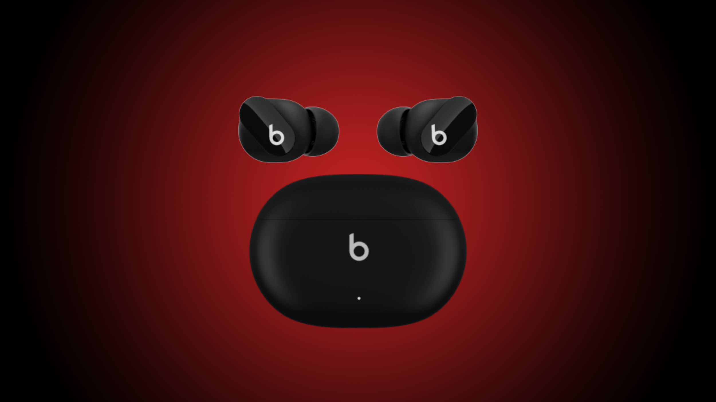 Apple wireless Beats Studio Buds found in iOS 14.6 release candidate