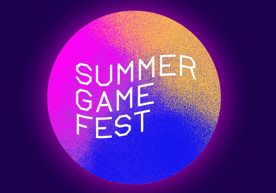 The Summer Game Fest 2021 starts on June 10, to feature a 'big live showcase'