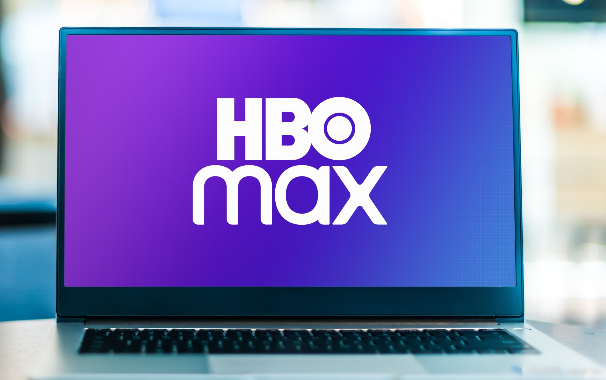 HBO Max ad-supported plan will cost $10/mo, but won't include same-day theatrical premieres