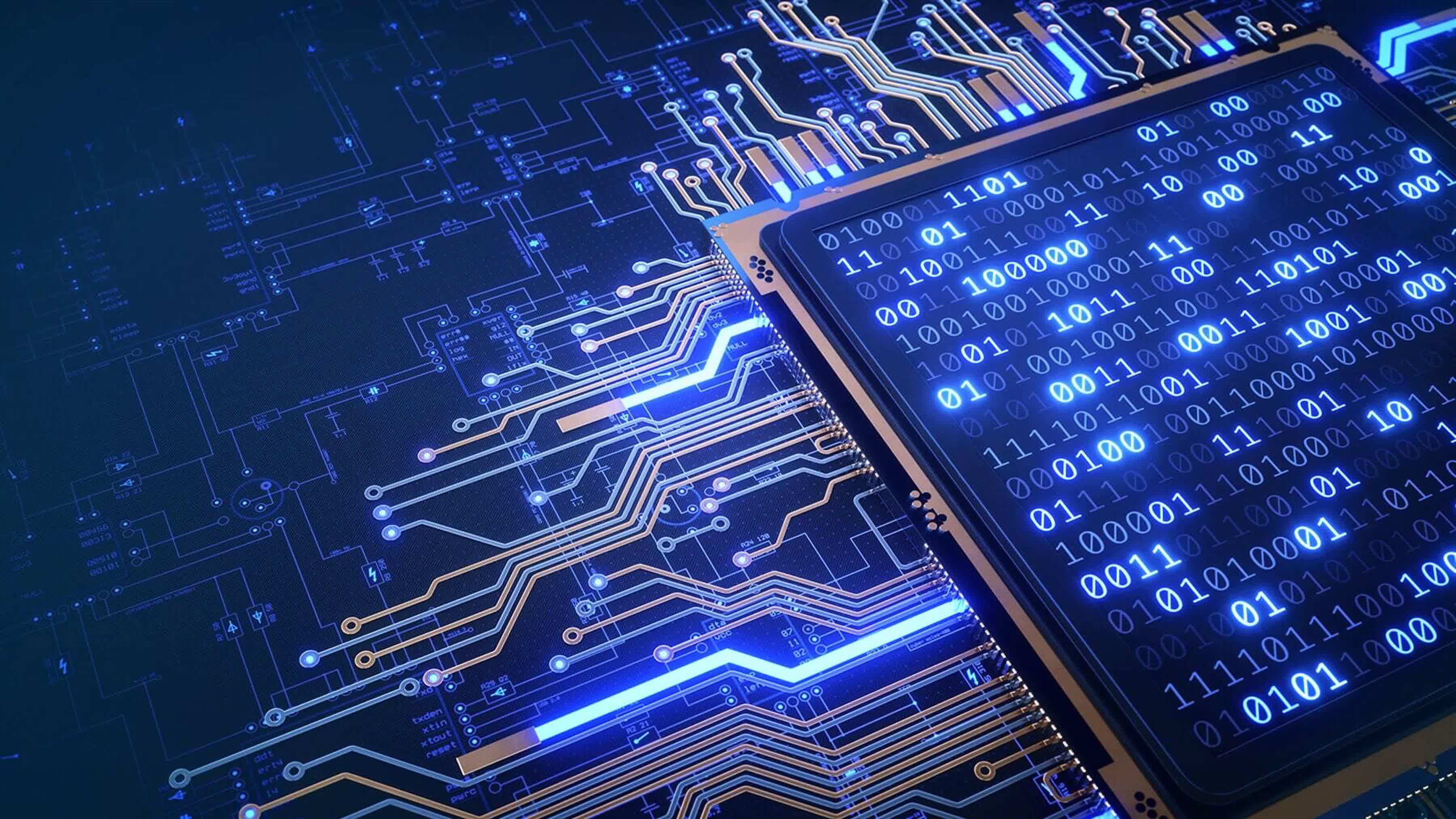 Arm's first Armv9 CPU and GPU designs offer generational leap in performance