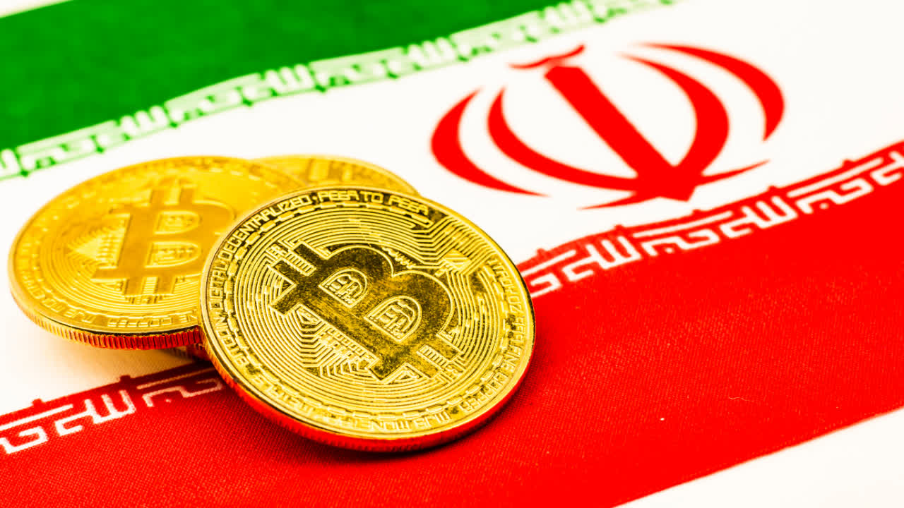Iran issues four-month ban on cryptocurrency mining following widespread power outages