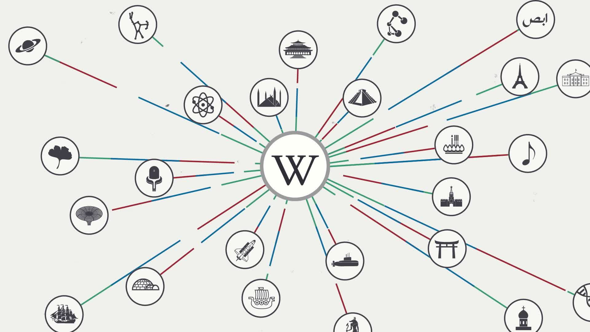 Wikipedia campaigns for donations, despite beating fundraising goals