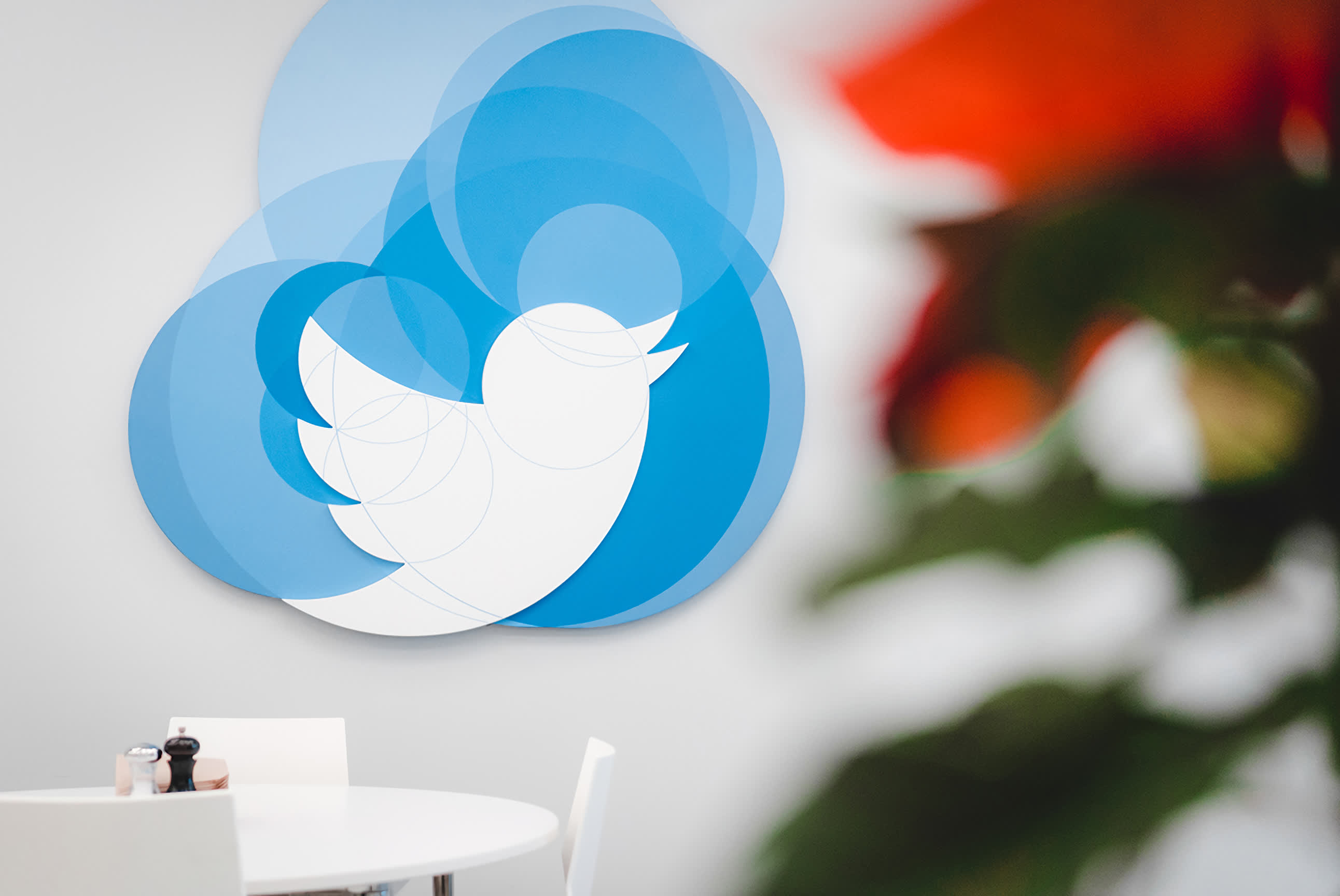 Twitter introduces local weather service called 'Tomorrow'
