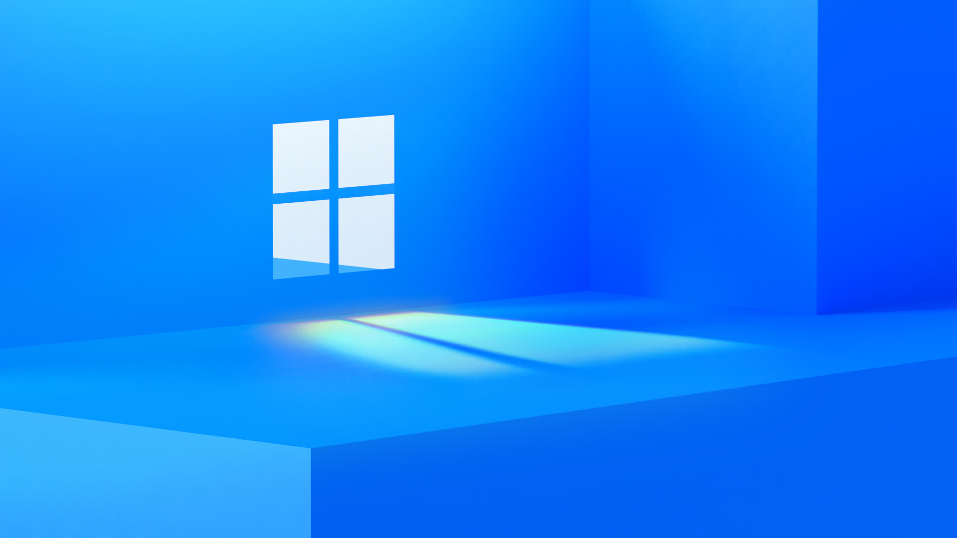 Microsoft is set to unveil what's next for Windows on June 24