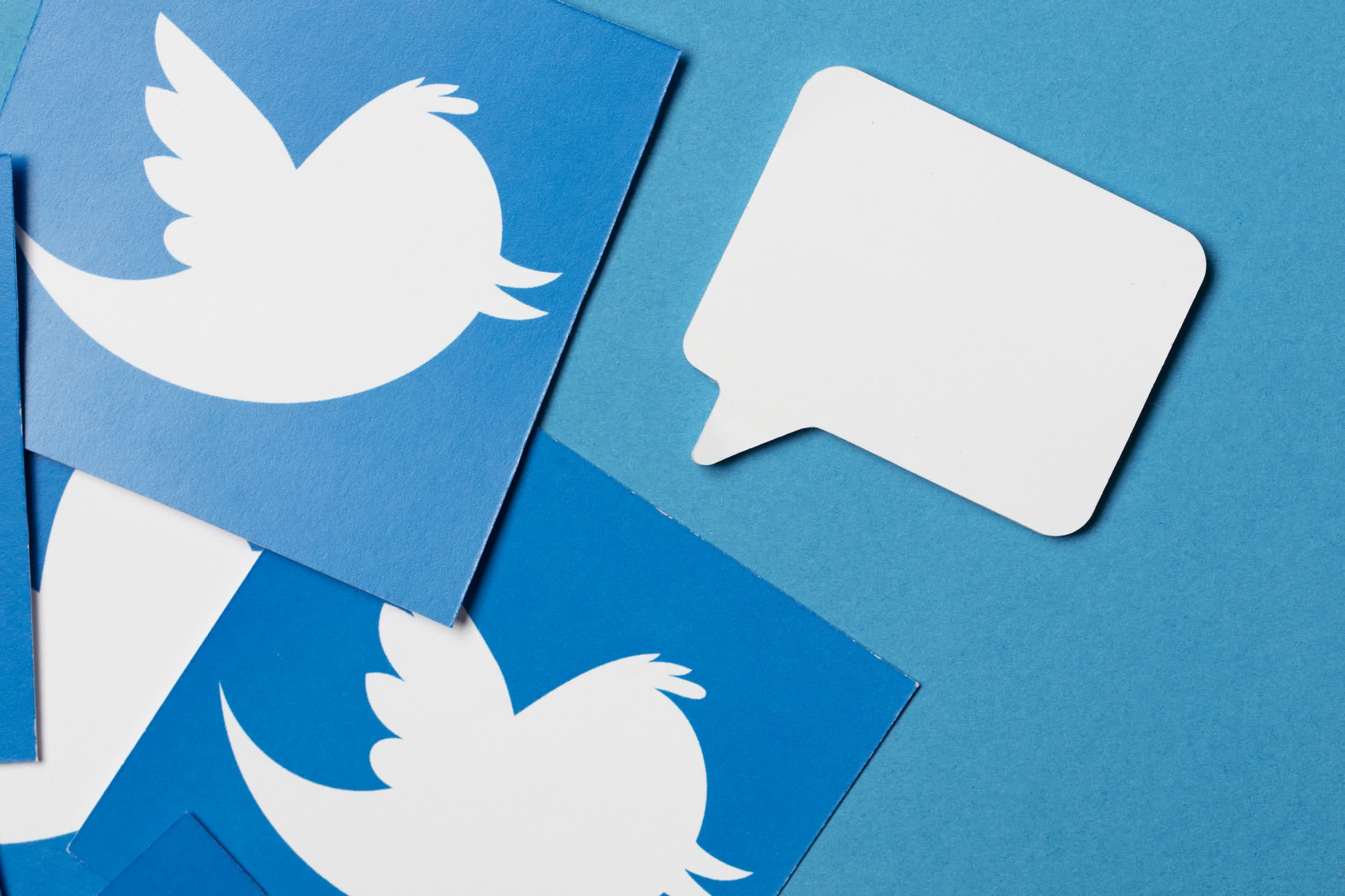 Twitter Blue subscription adds official undo tweet feature, but you'll have to pay for it