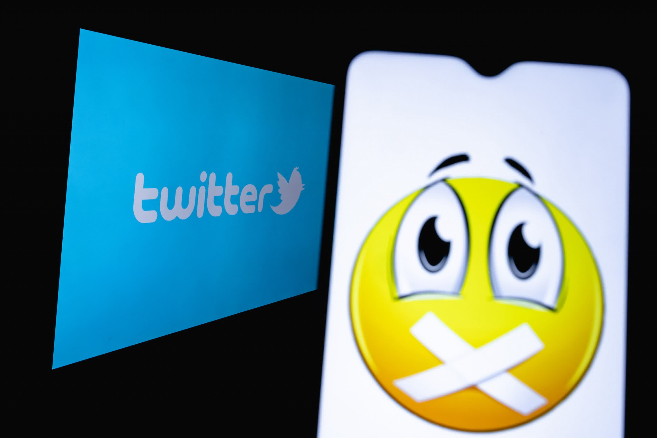 Twitter might implement an 'unmention' function for users to disengage from toxic tweets