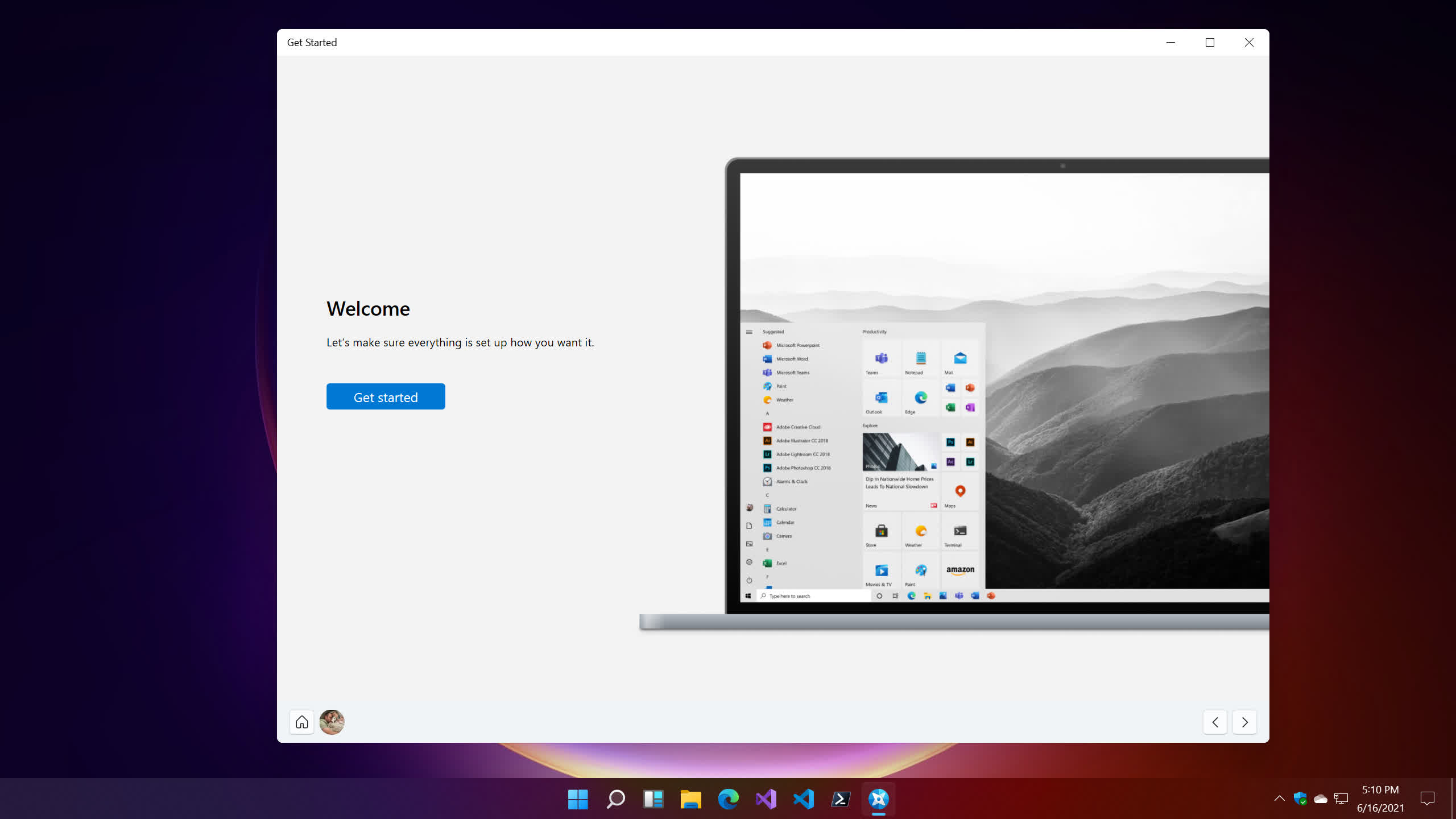Windows 7 and 8 users can get a free upgrade path to Windows 11