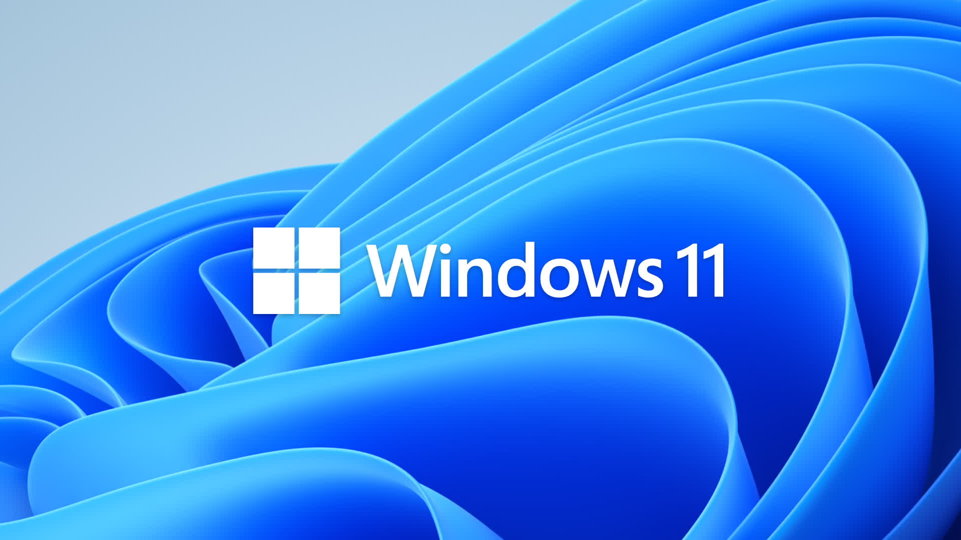 Over 60% of PC users don't know about Windows 11