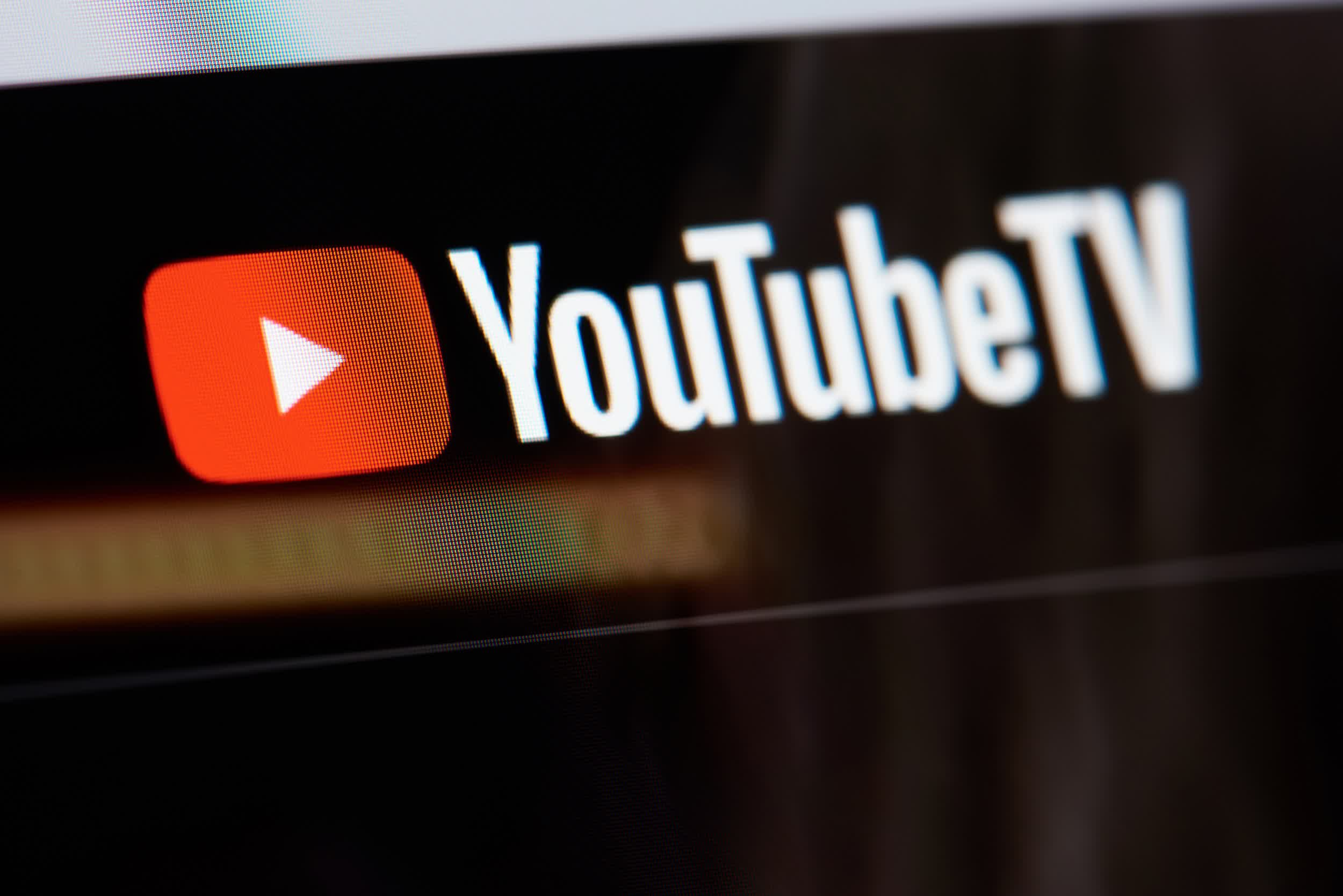 YouTube TV adds 4K and offline downloads, but it'll cost you