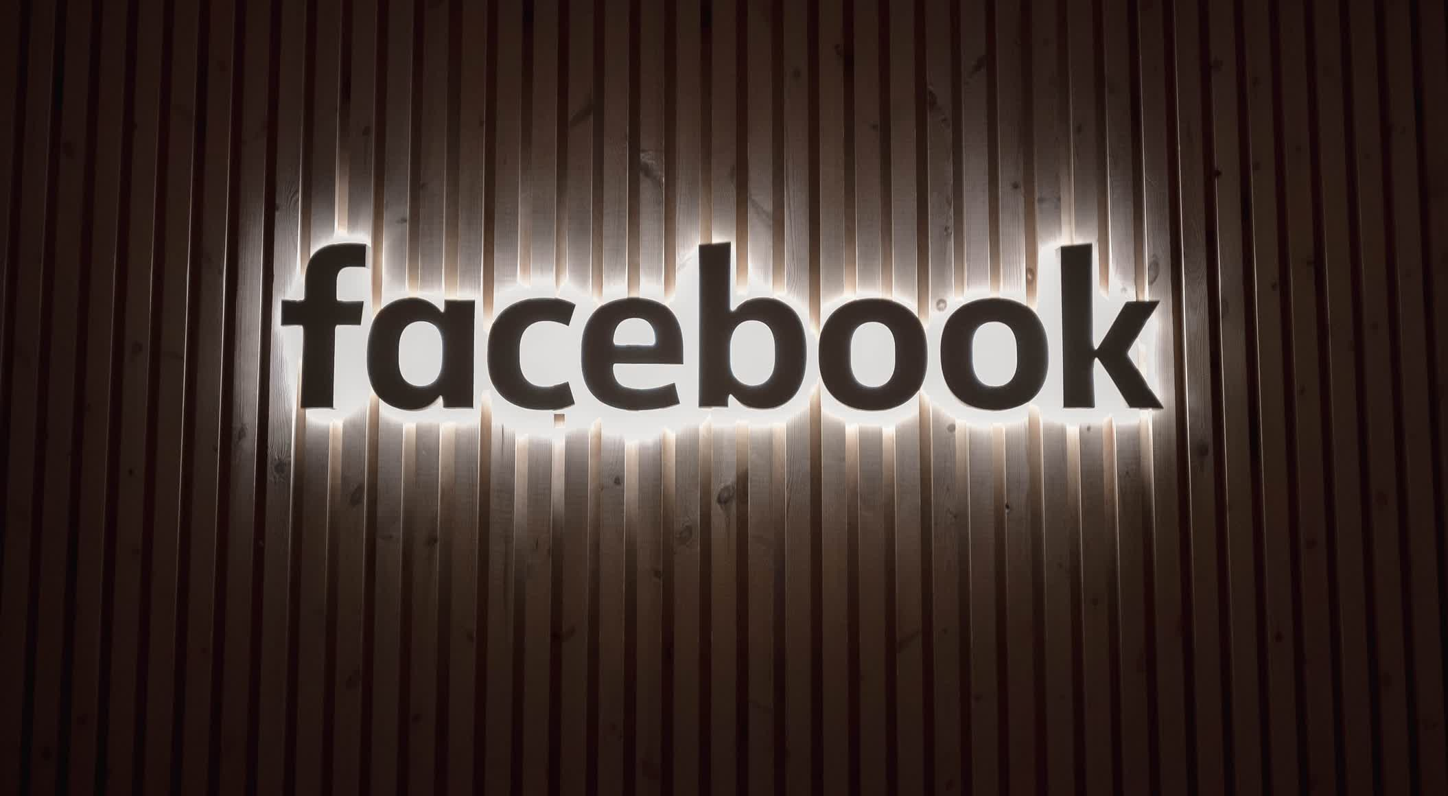 Facebook bans, sends cease-and-desist letter to developer of Unfollow Everything extension
