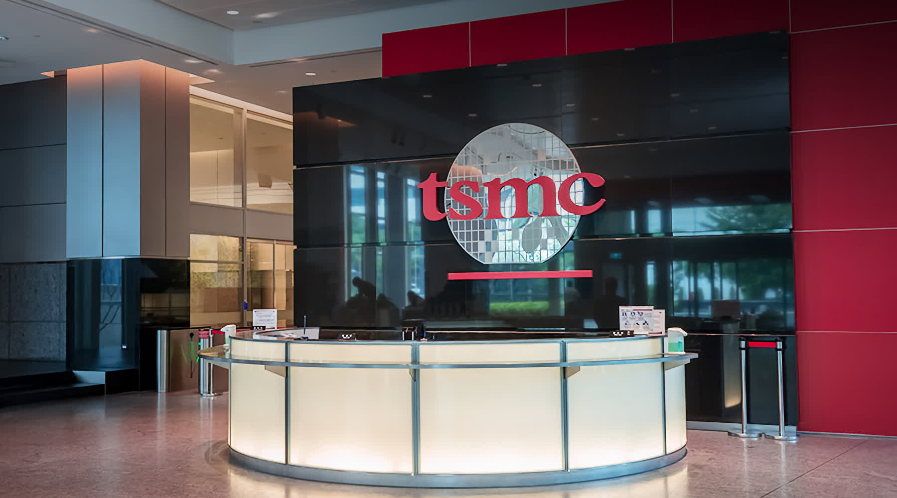 TSMC increased its chip prices by 3% for Apple while others faced 20% rises