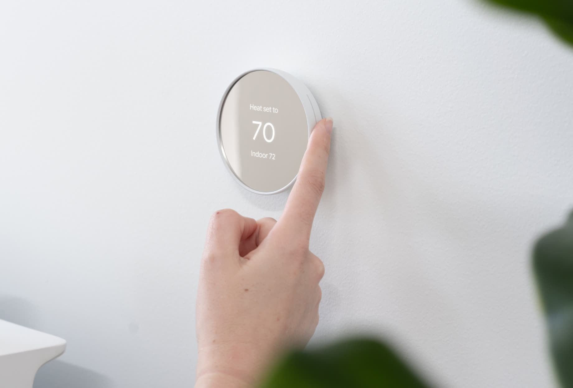 Google's Nest Thermostat drops to all-time low price in 1-day Amazon sale