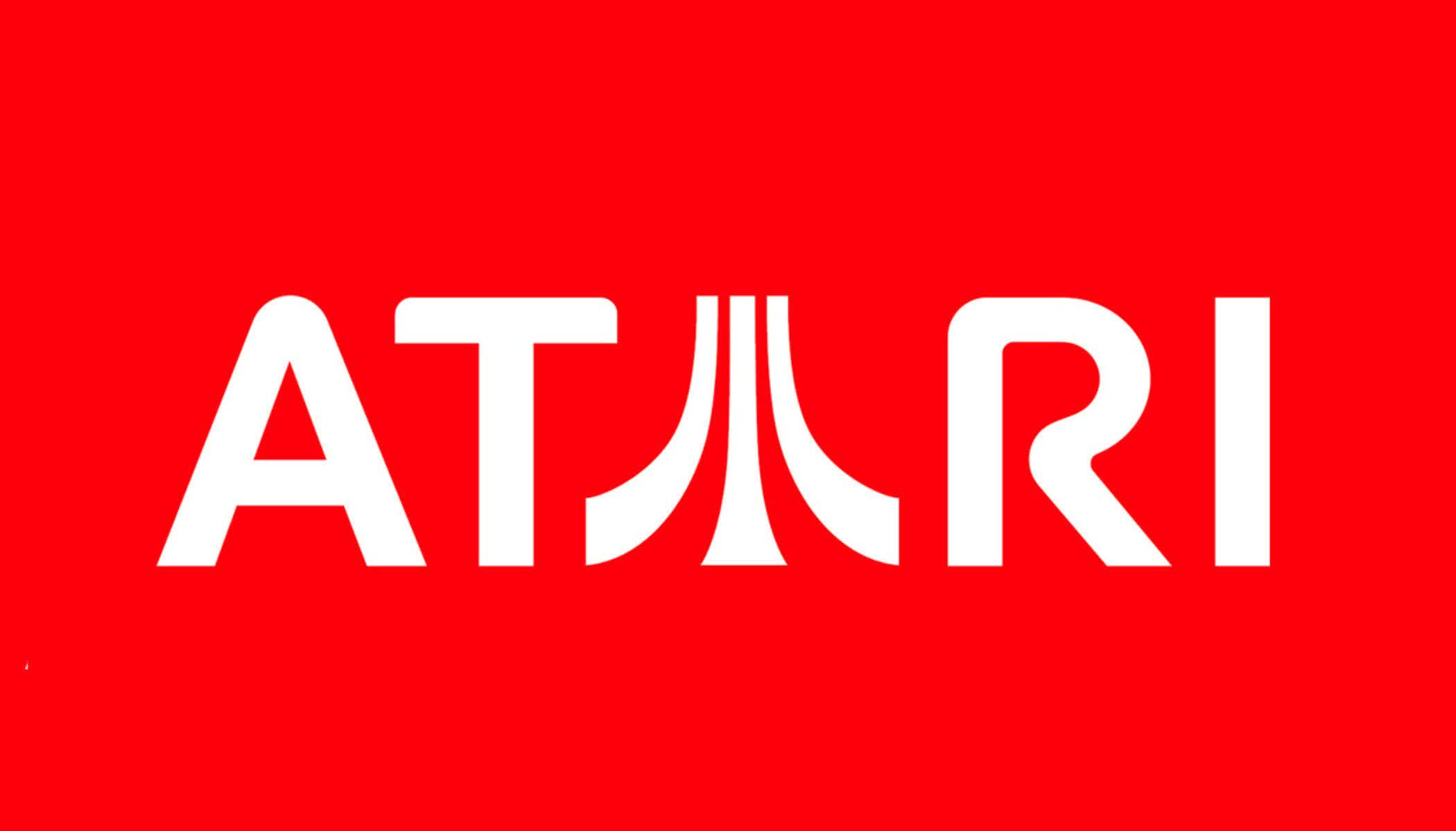 Atari pivots from free-to-play mobile titles to premium PC and console games