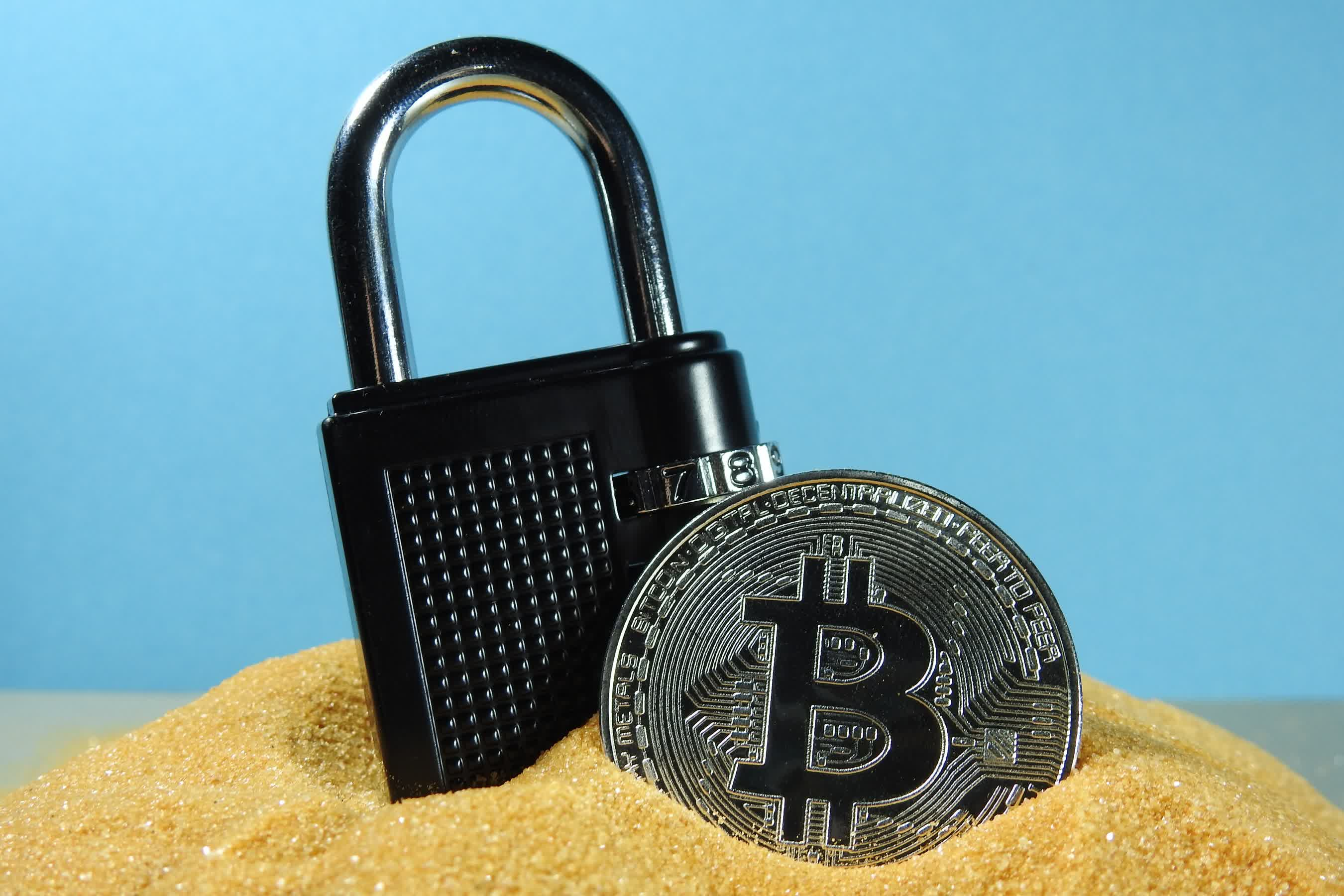European Commission plans to prohibit anonymous crypto transfers and wallets