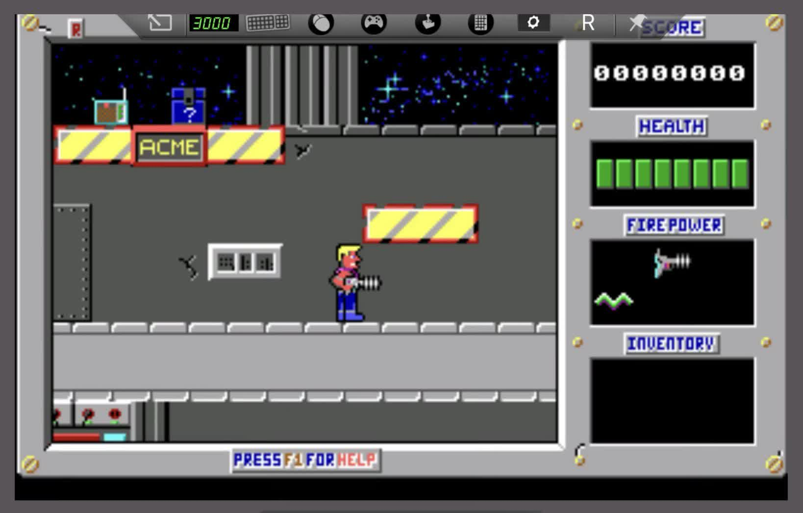 Apple hands takedown notice to developer of DOS emulator for iOS after seven years on the App Store