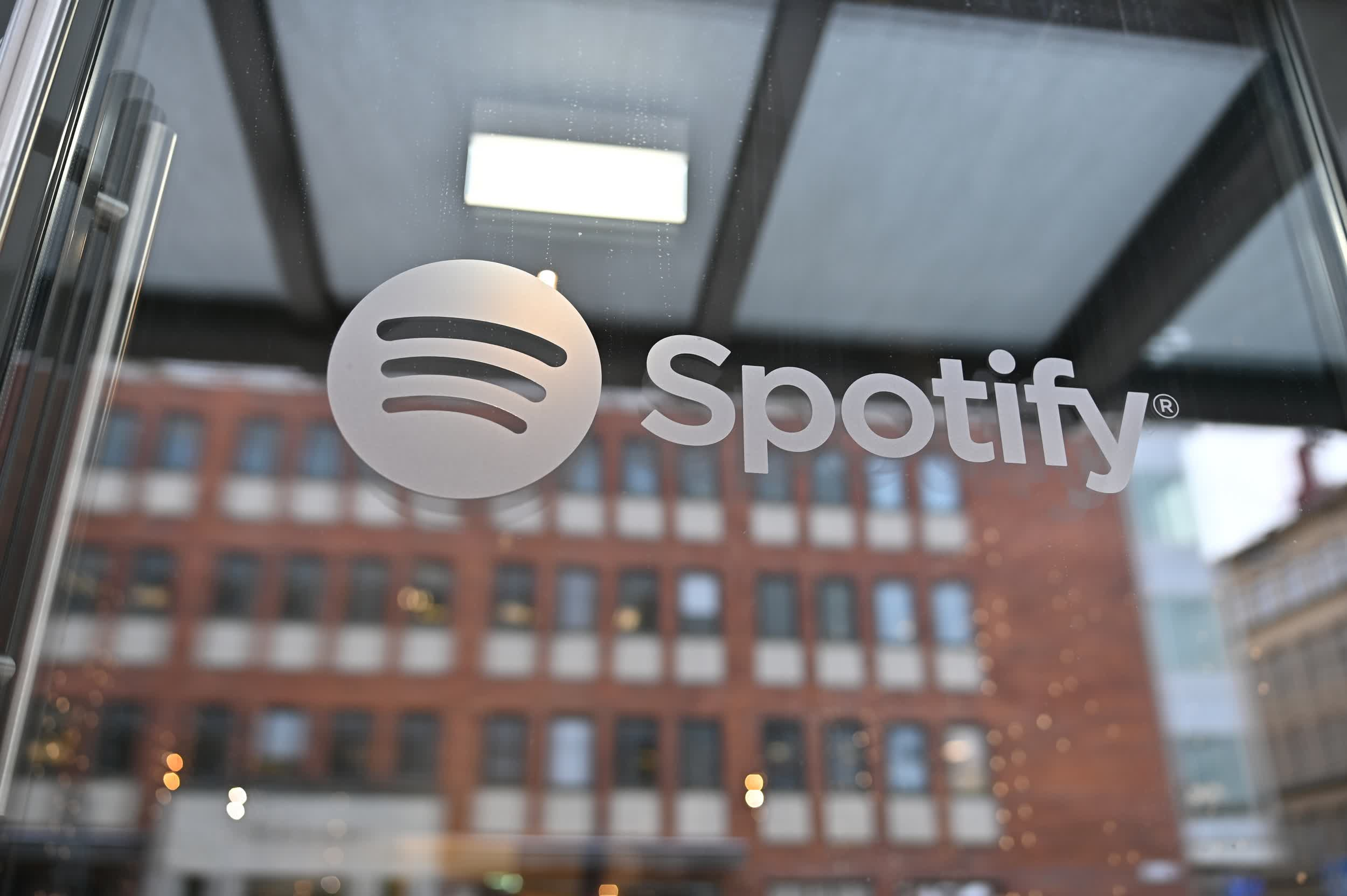 Spotify added nine million subscribers in Q2, and most were paying users
