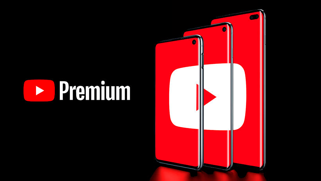 YouTube is testing a more affordable 'Premium Lite' subscription that only removes ads