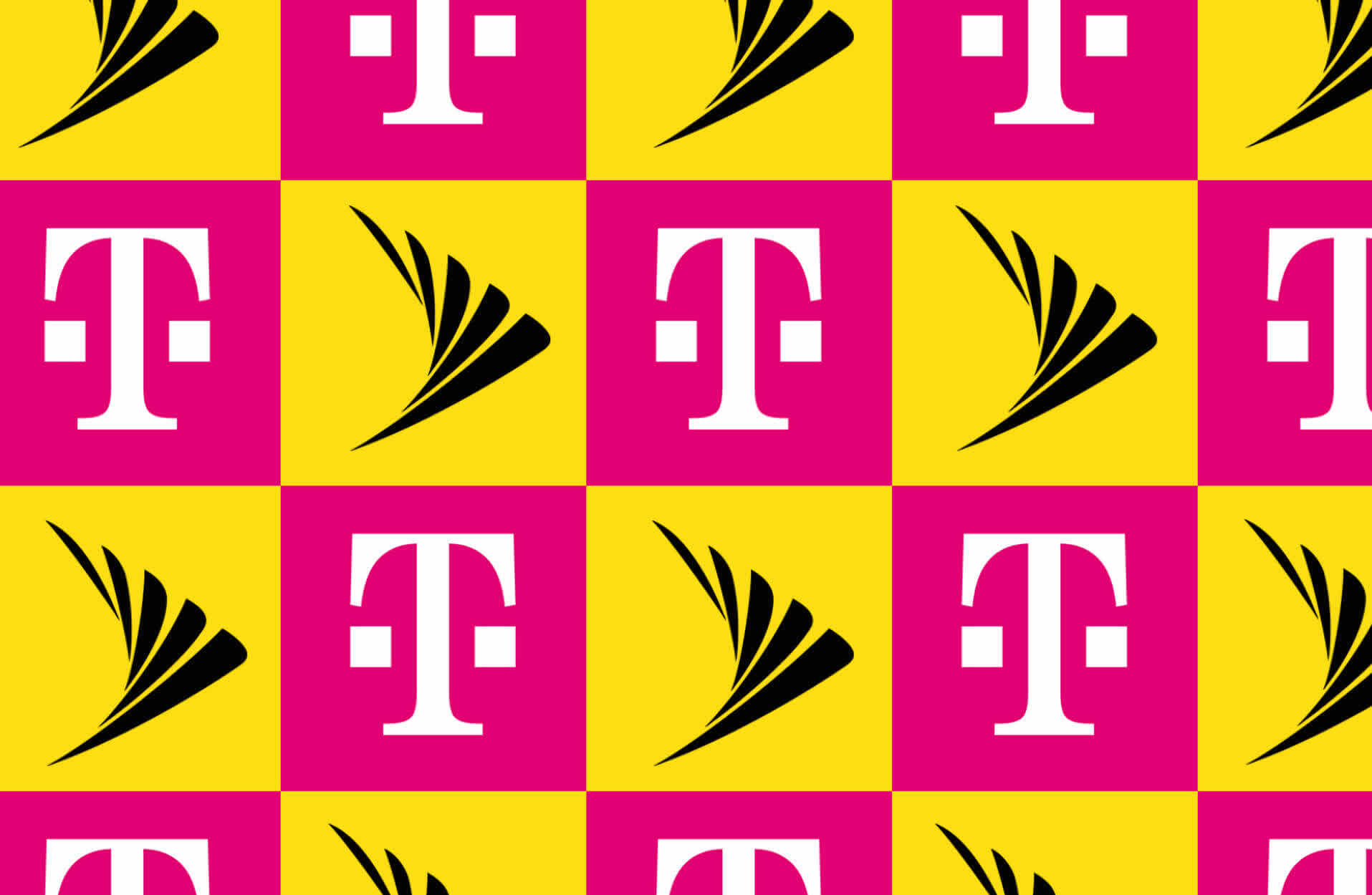 T-Mobile will shut down Sprint's LTE network on June 30, 2022, but Dish isn't worried