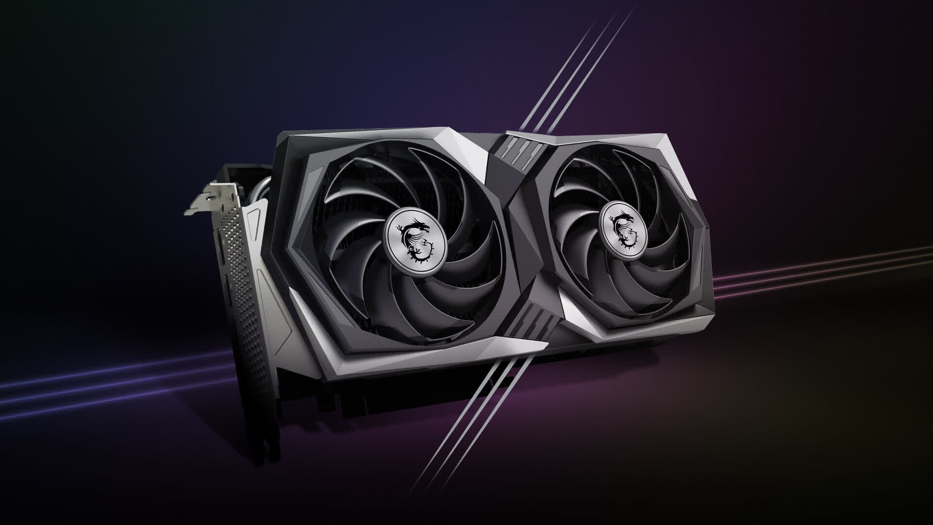 Newegg briefly listed the Radeon RX 6600 XT for $1,100 a few days early