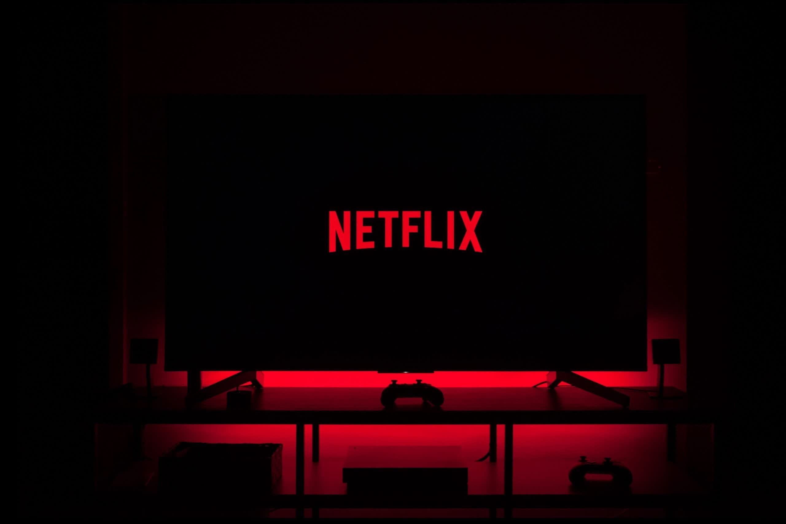 Netflix combats VPN region bypassing by blocking some residential IP addresses