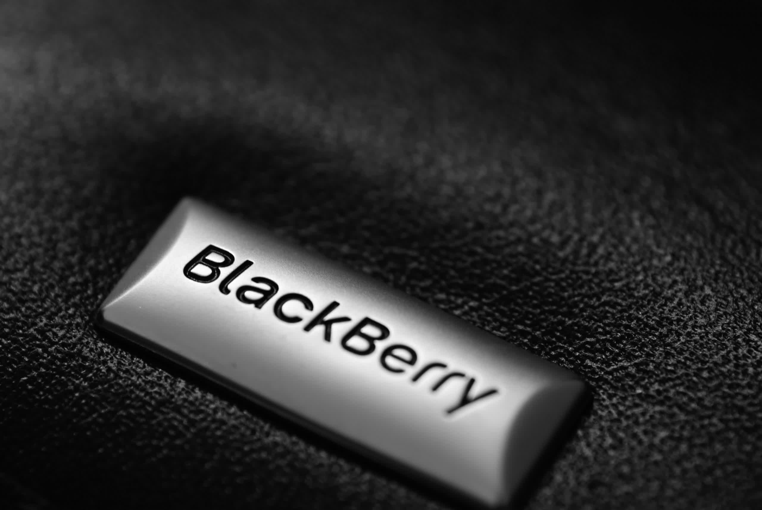 BlackBerry finally discloses QNX OS vulnerability affecting cars, hospital equipment, and factories