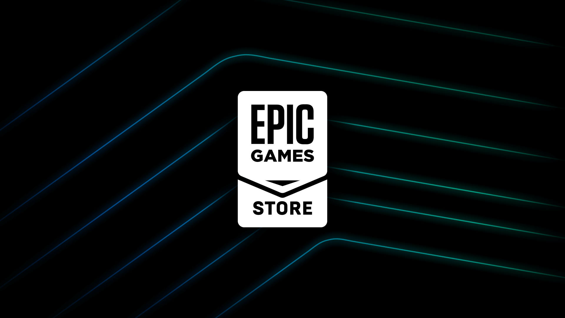 Epic Games Store is beta testing game self-publishing similar to Steam Direct