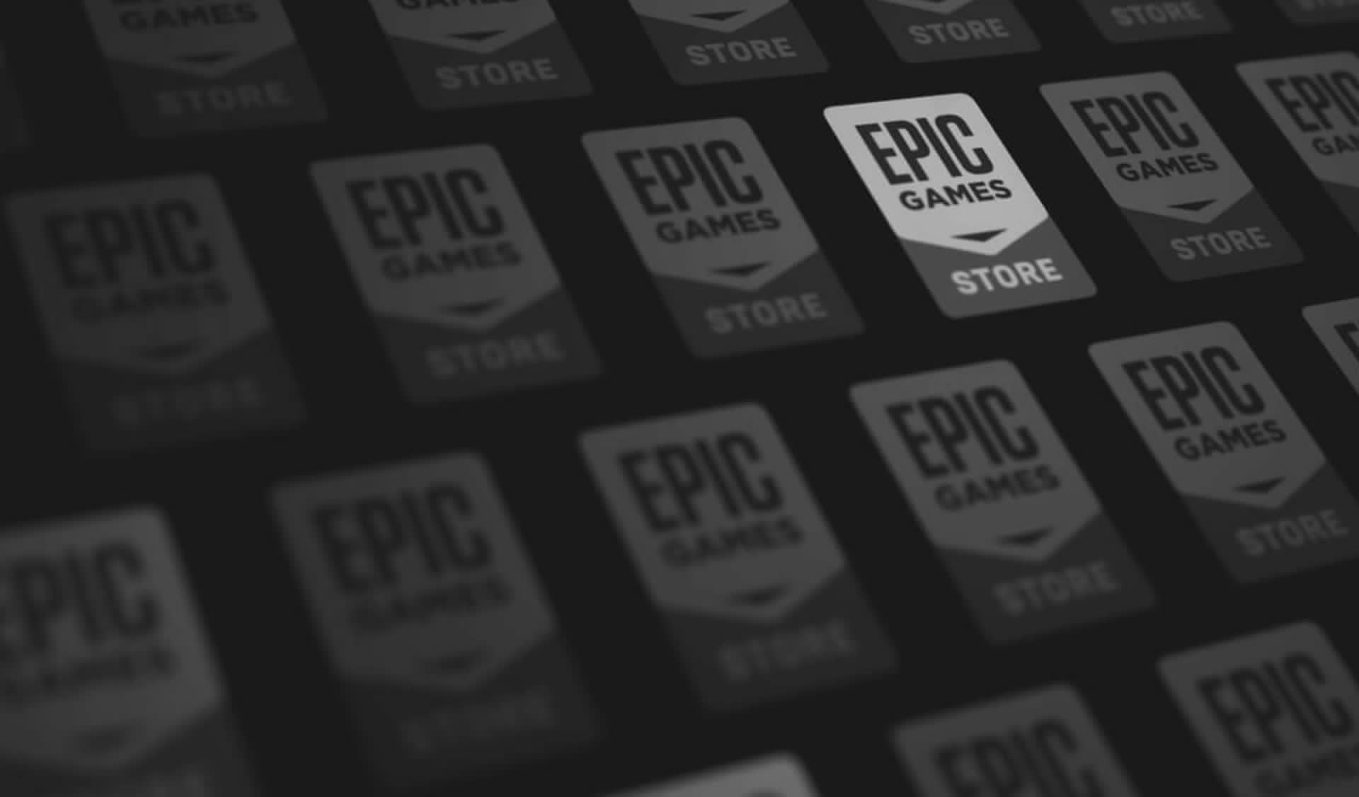 Epic Store gained 7 million new users during the GTA V giveaway