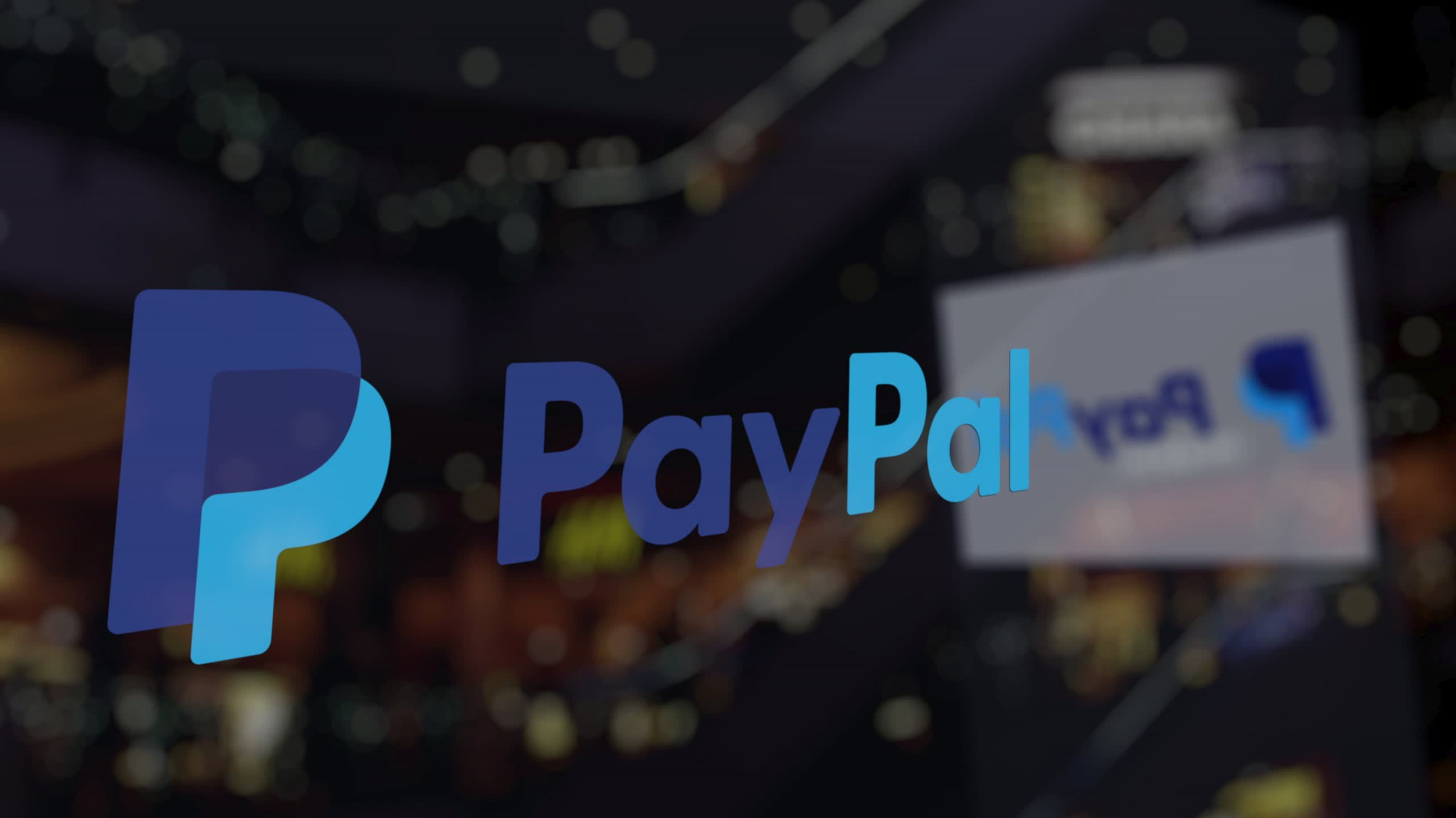 PayPal rolls out its cryptocurrency service to the UK