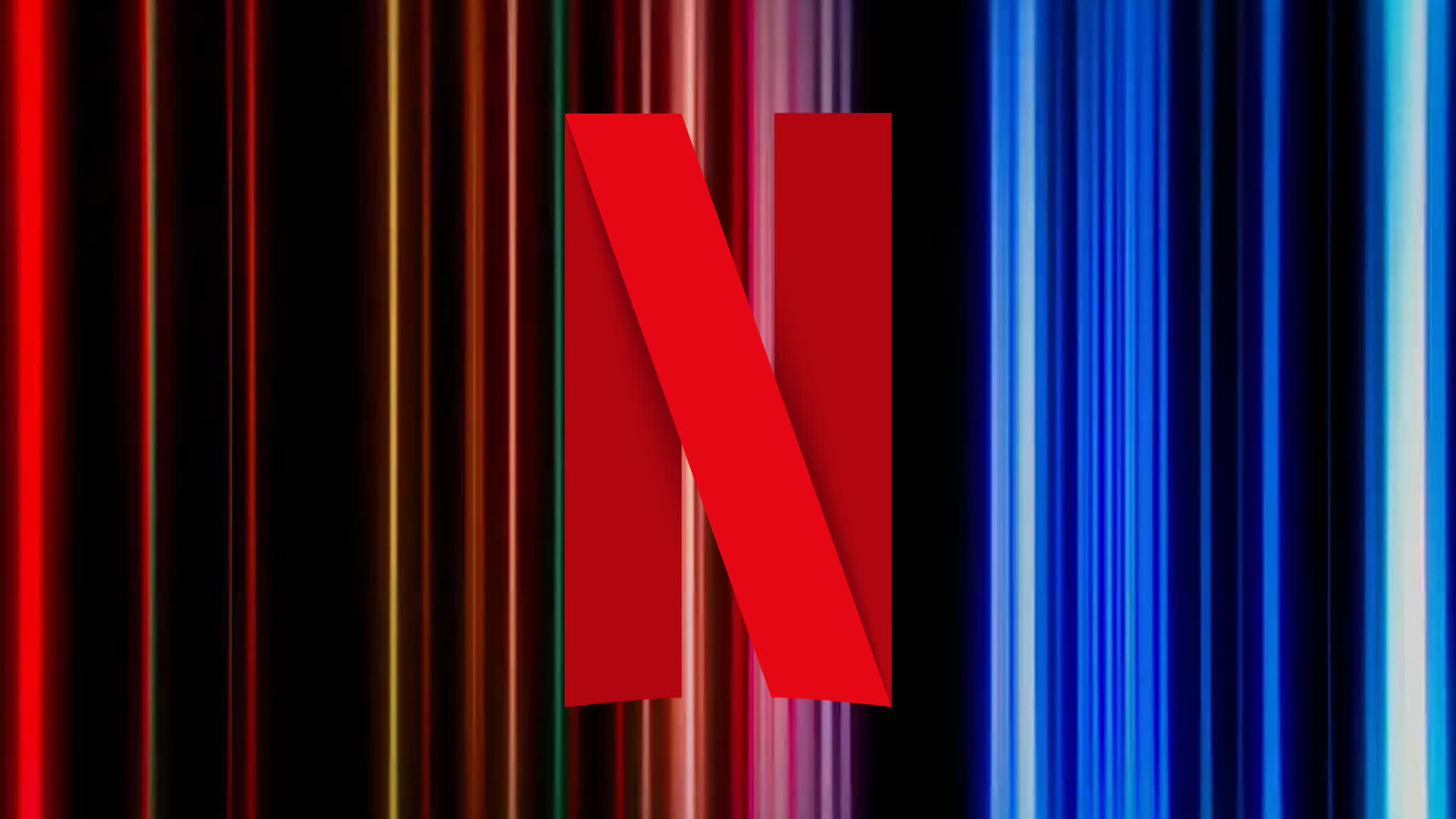 Netflix to host global fan event 'Tudum' on September 25 with new trailers, interactive panels and more