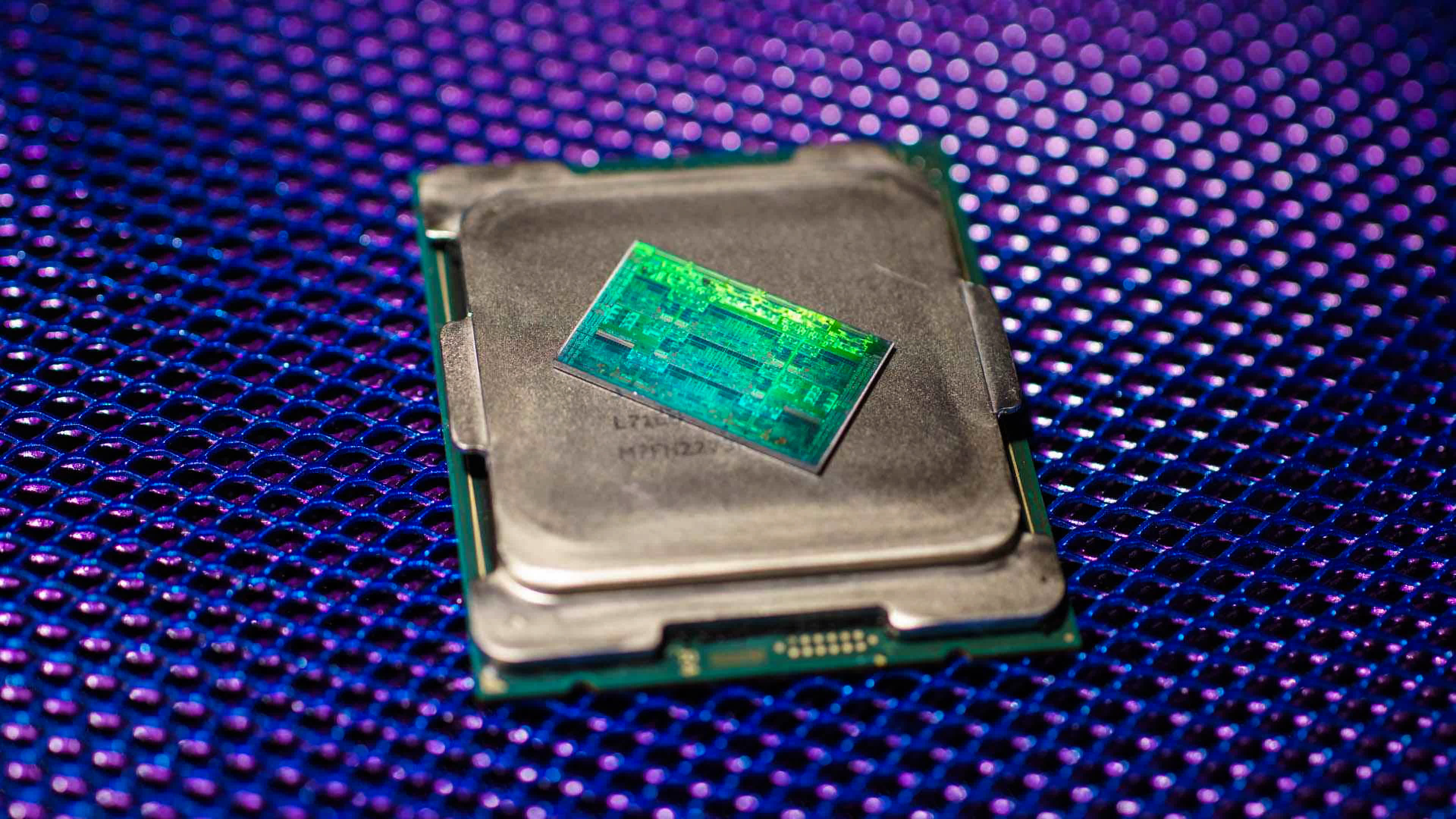 Early benchmarks show how Intel's Core i9-12900K is coming after the Ryzen 9 5950X's performance crown