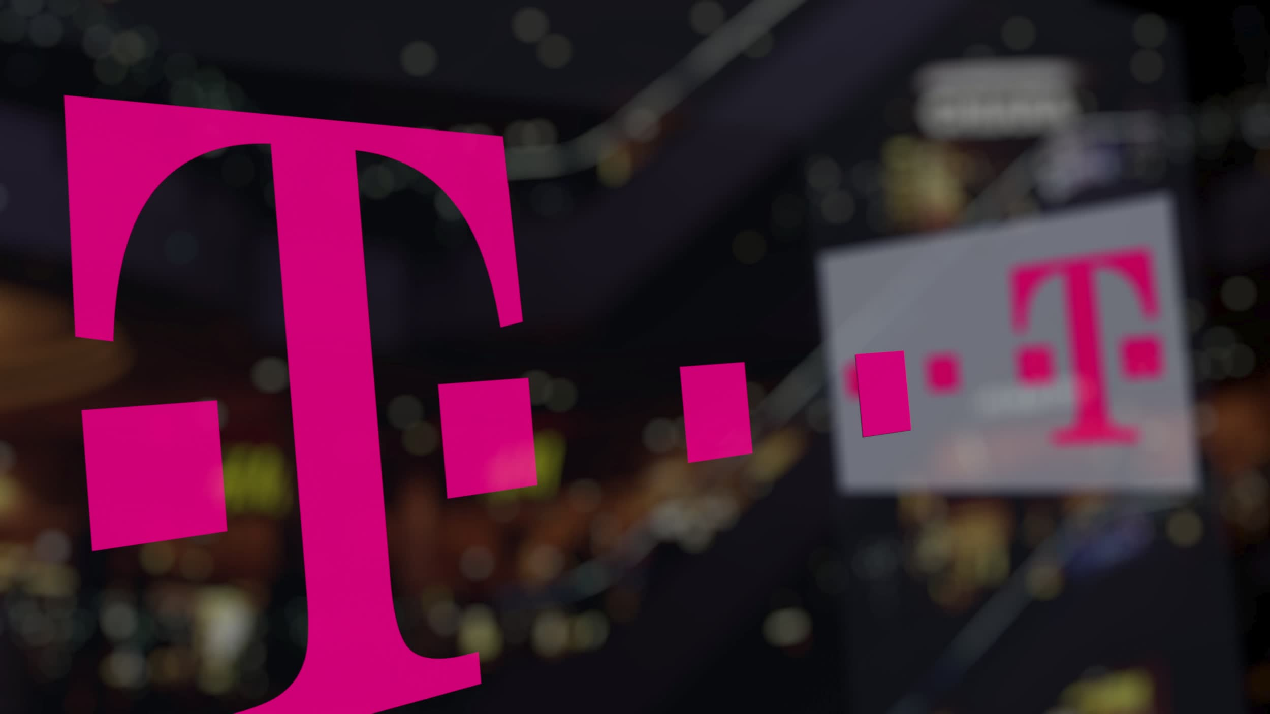 Hacker claims responsibility for T-Mobile breach in WSJ interview, says carrier has 'awful' security