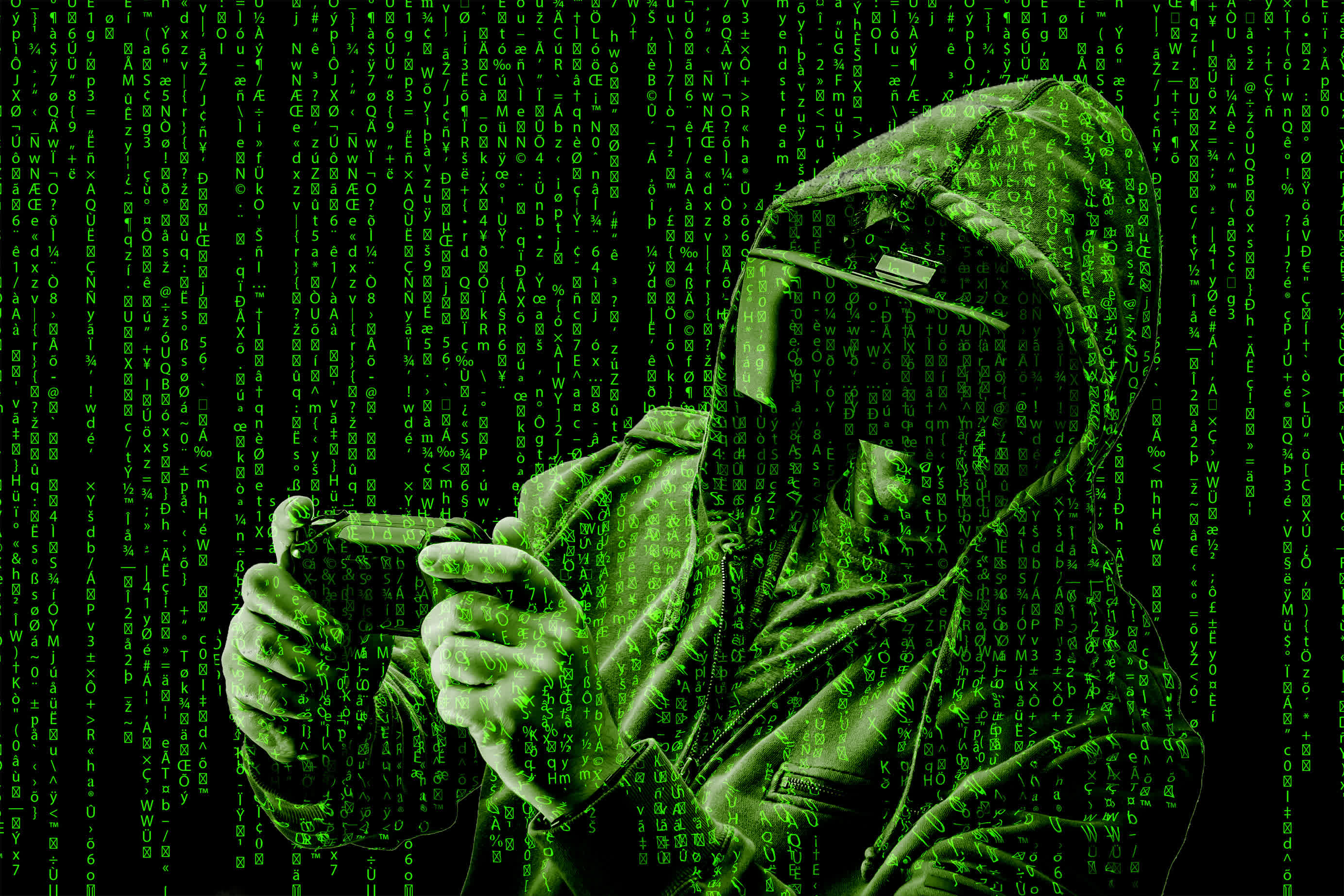 Kaspersky stopped 5.8 million malware attacks 'disguised as popular PC games' in 2020