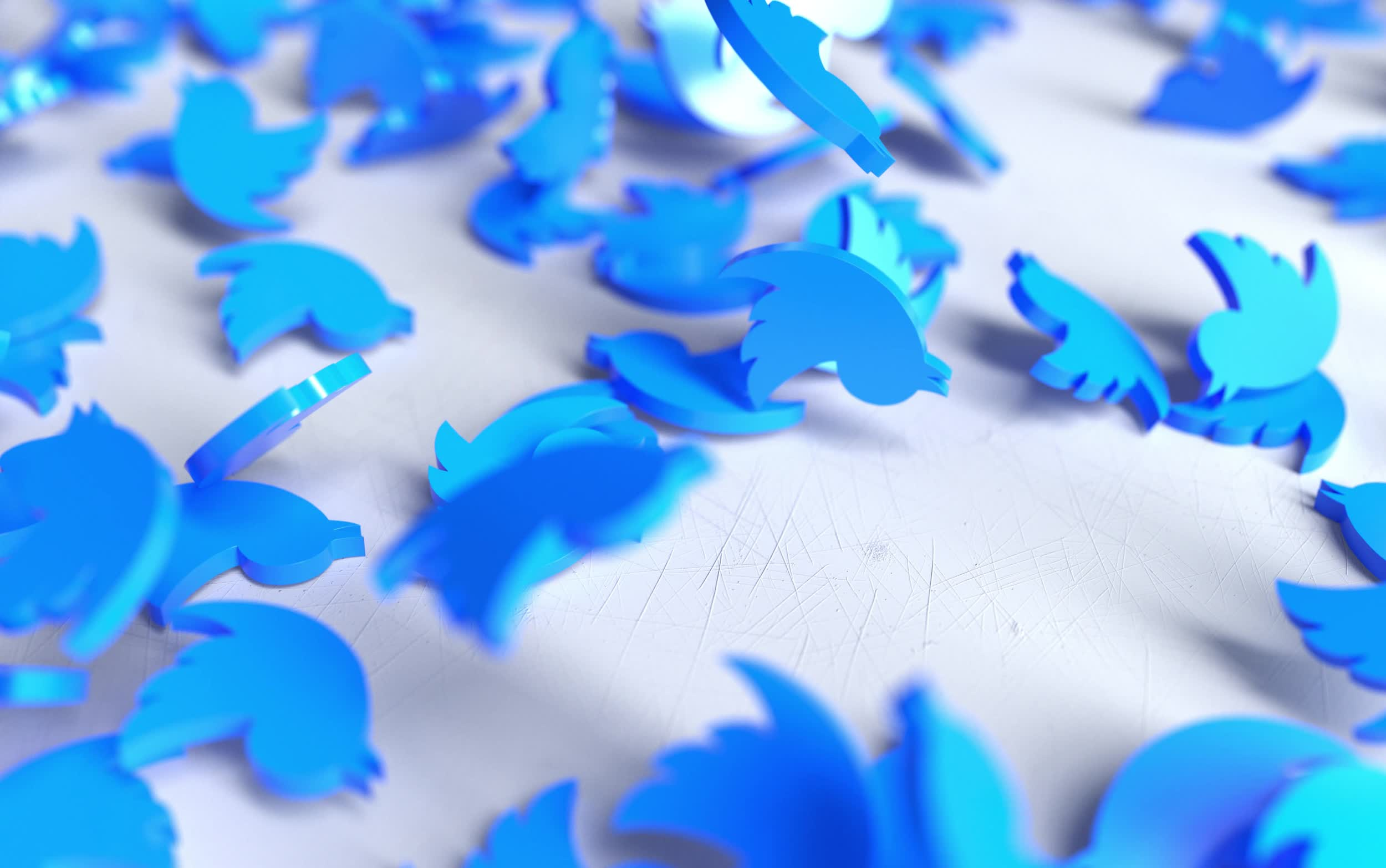 Twitter rolls out Super Followers, letting select creators charge to access their content