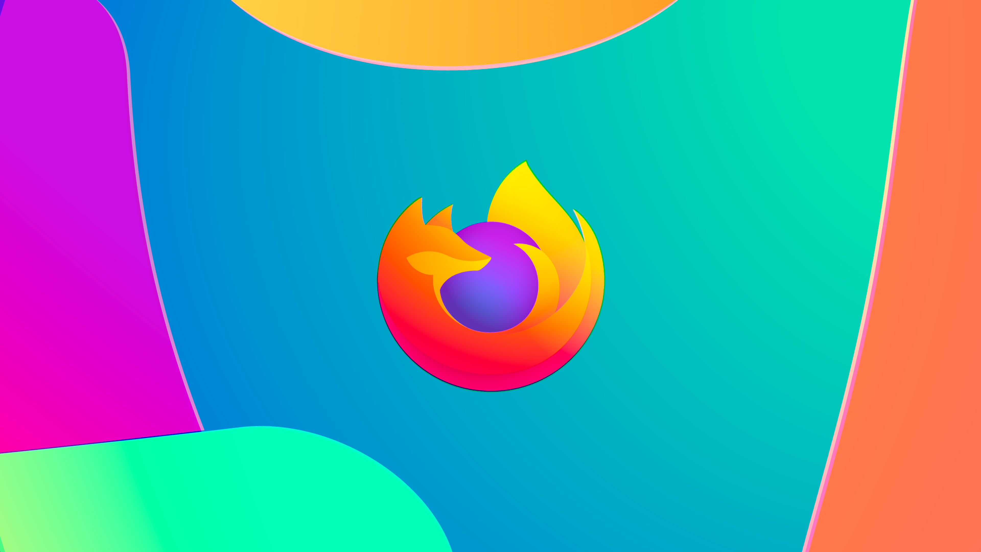 Mozilla silently bypassed Microsoft's default apps protections in Windows