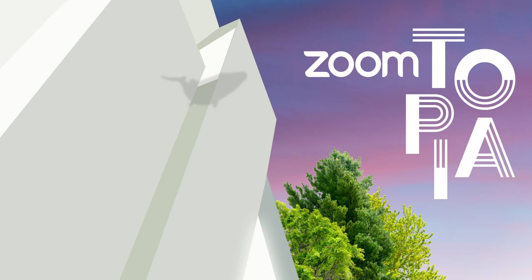 Zoom plans to add real-time translation for 12 languages next year