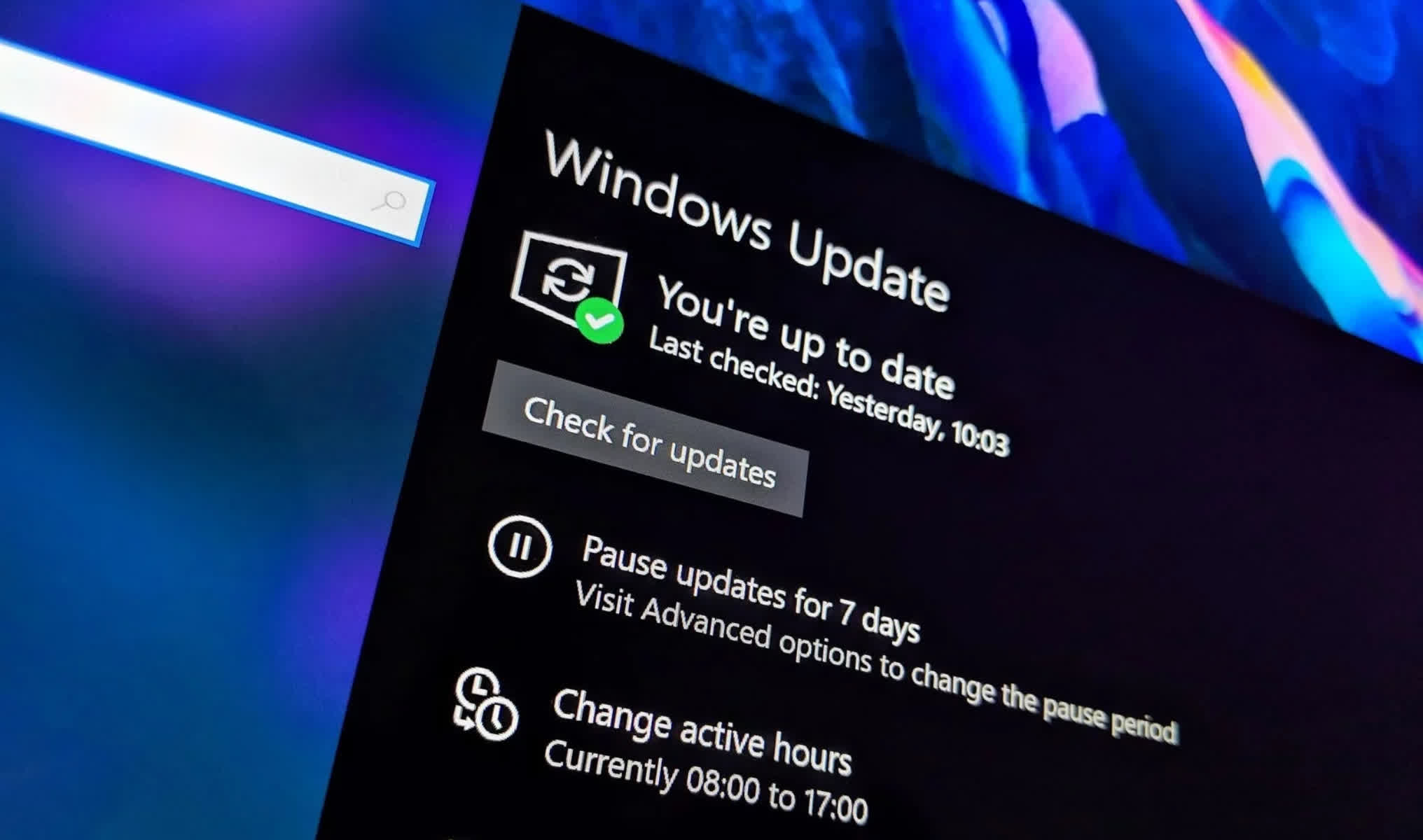 Microsoft's Patch Tuesday brings fixes for more than 80 vulnerabilities in Windows, Office, Edge, and more