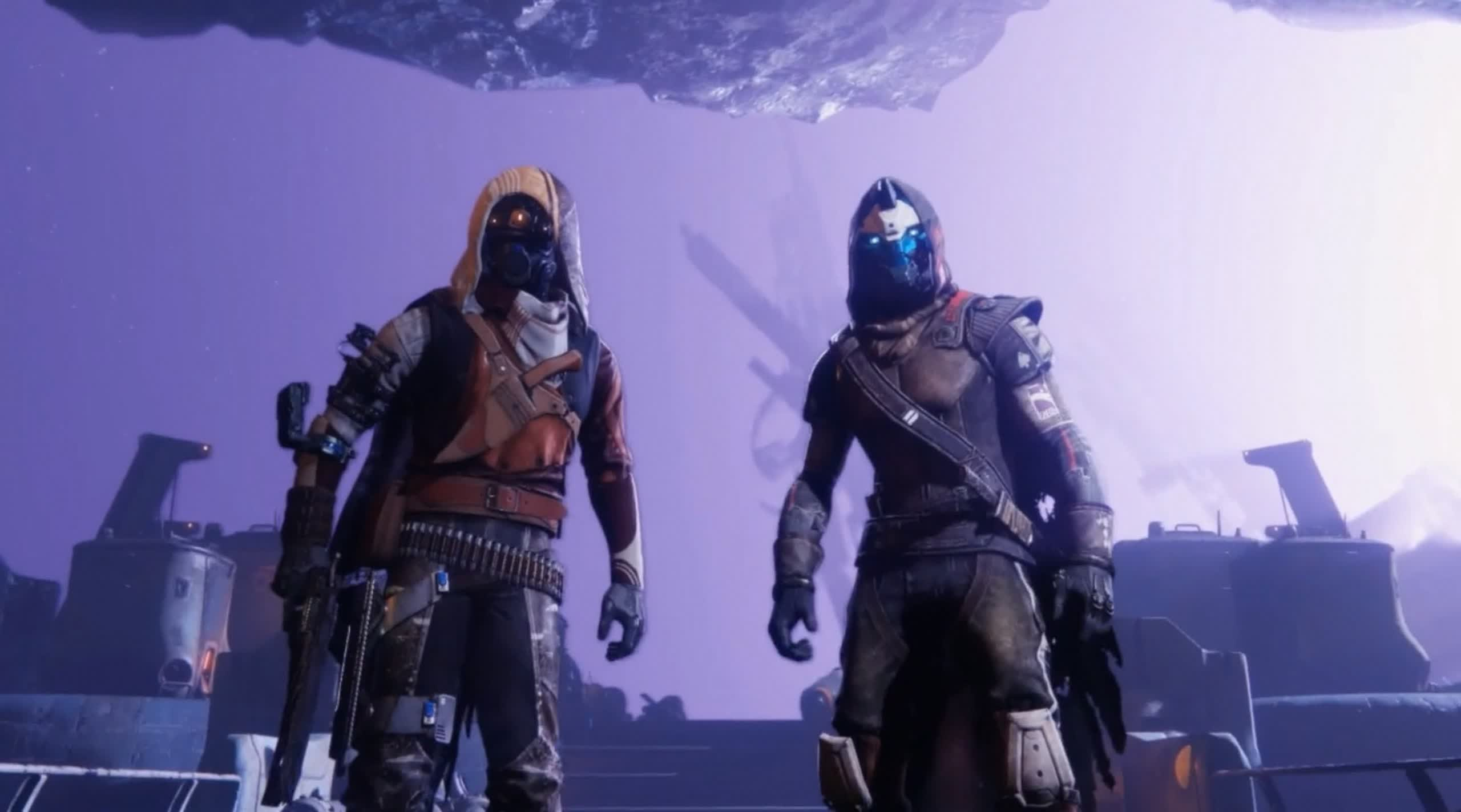 Court holds Halo's composer in contempt, ordered to pay Bungie almost $100,000
