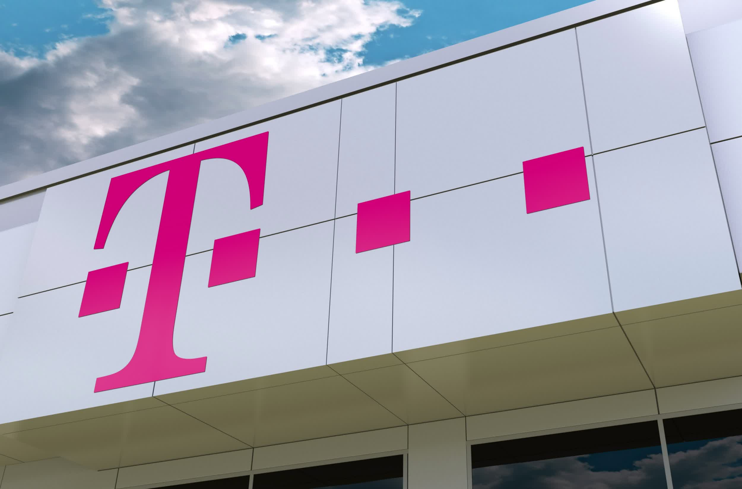 T-Mobile stores will offer same-day smartphone repairs starting November 1