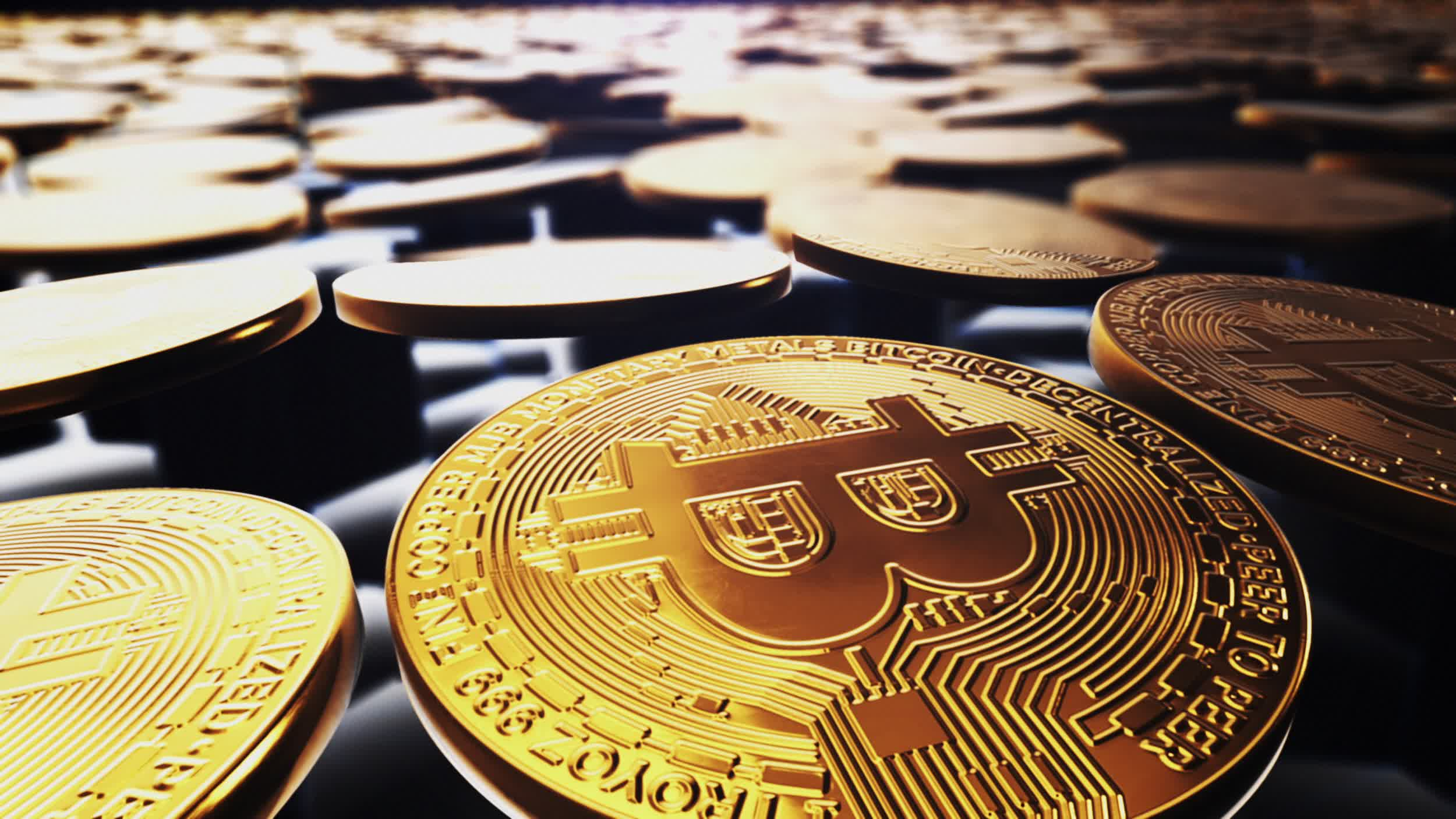 El Salvador bought the dip, added 150 Bitcoins to its holdings