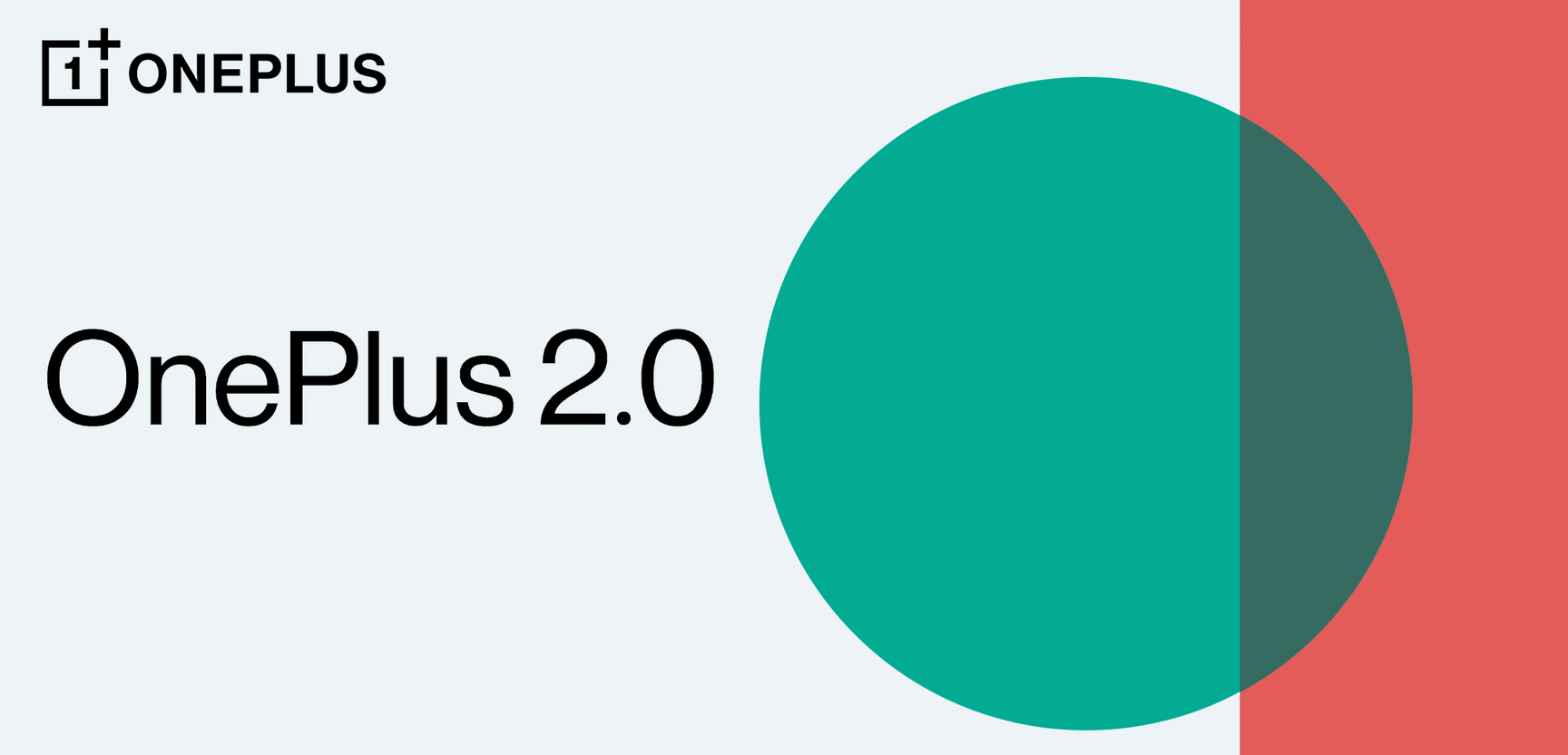 OnePlus enters 2.0 phase, 2022 flagship phones to feature a Oxygen/Color merged OS