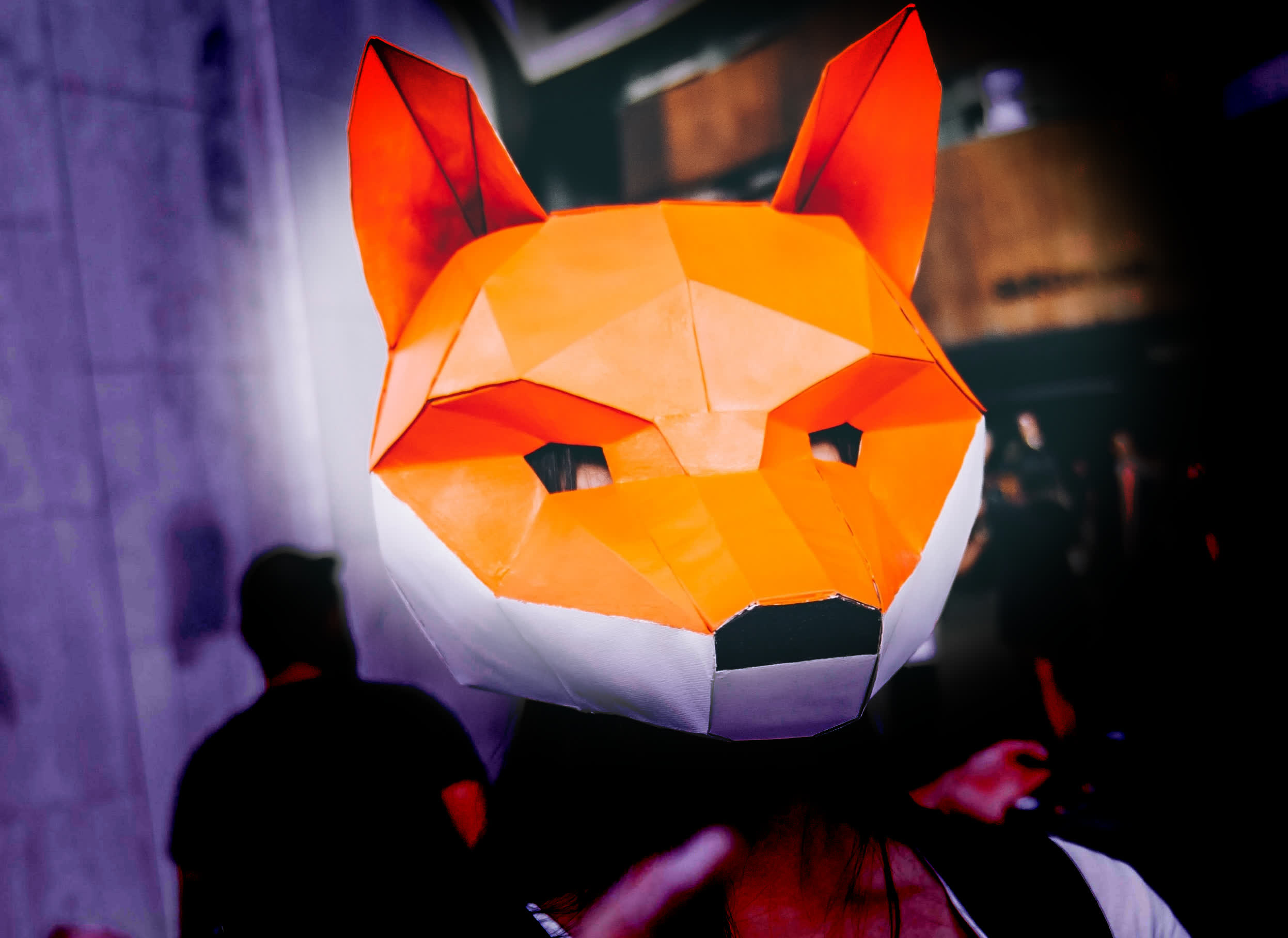 Mozilla is evaluating Firefox usage by changing the default search engine to Bing -
