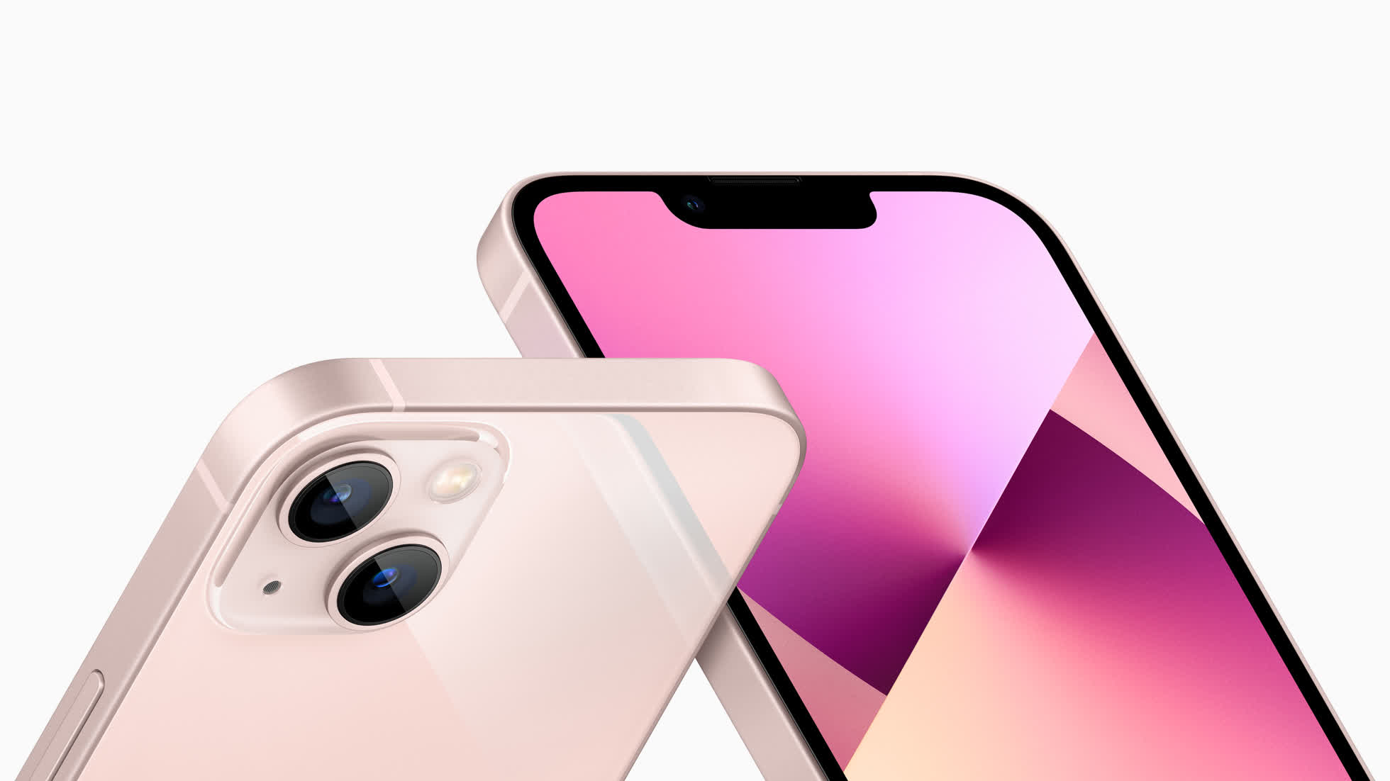 Replacing your iPhone 13 display will render Face ID unusable, unless Apple does it