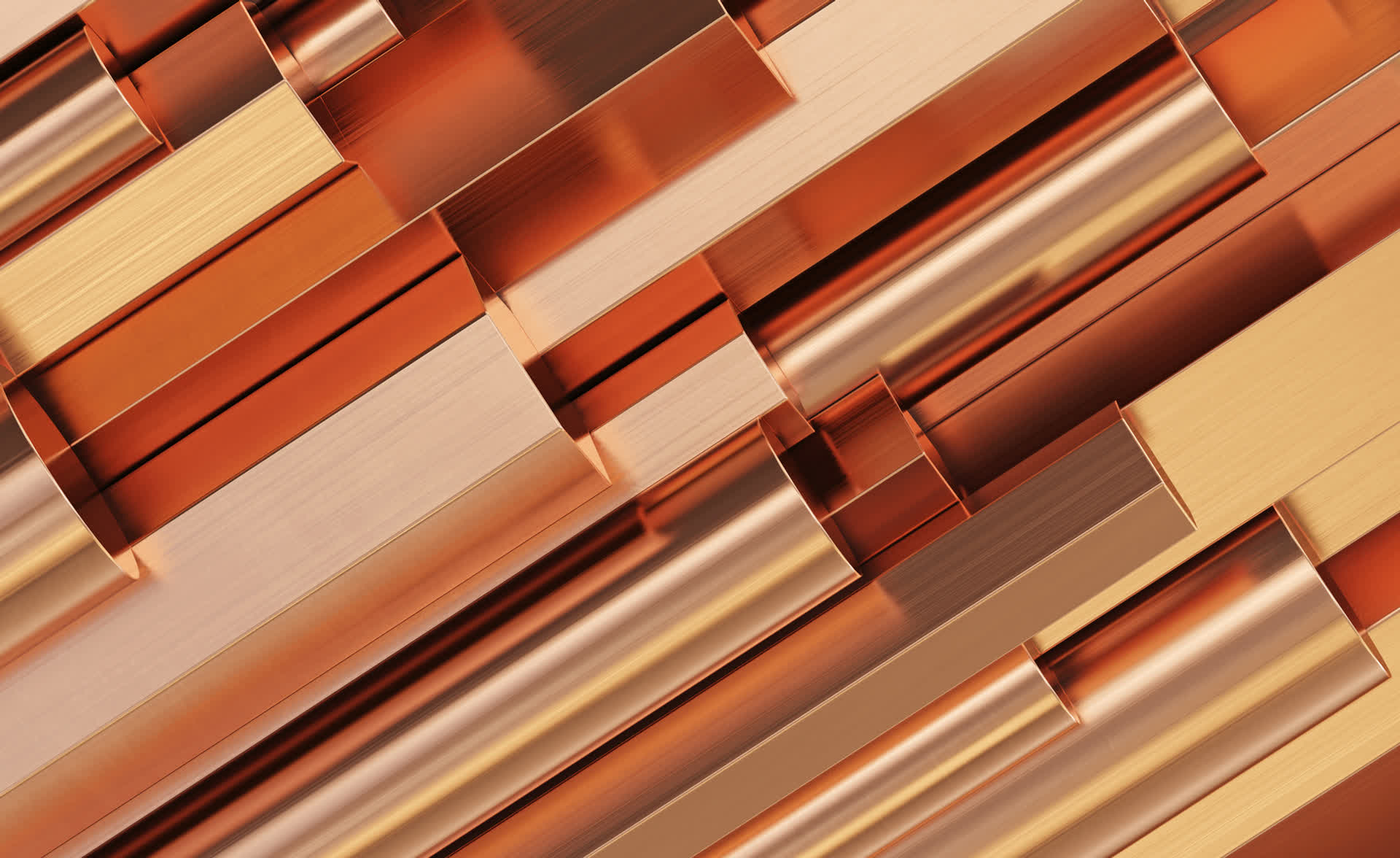 Copper foil shortage could force motherboard and GPU prices higher