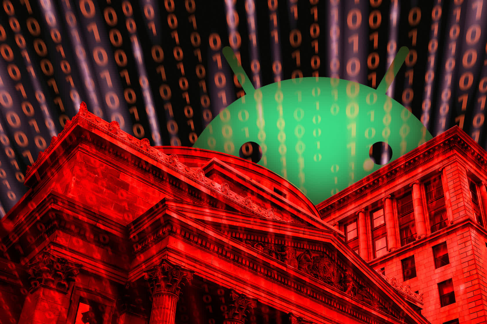 New Android trojan malware has infected more than 10 million Android devices